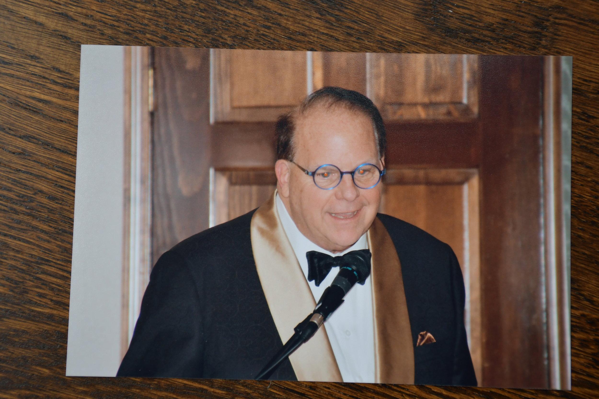 Thompson & Kuenster Funeral Home - 100 Year Celebration 40.JPG