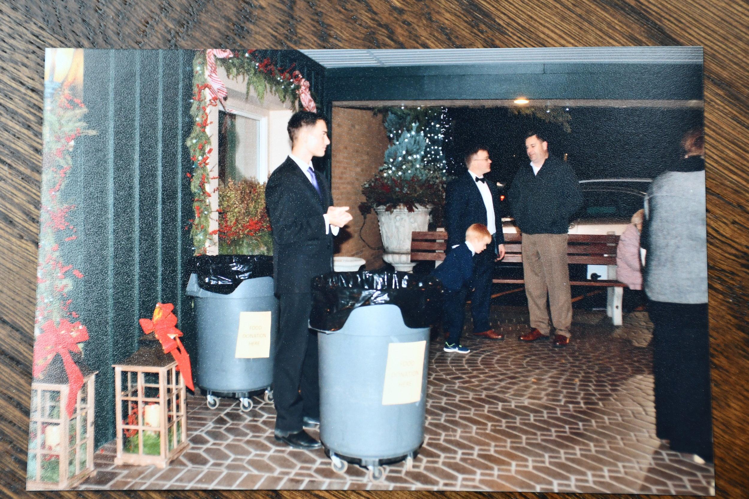 Thompson & Kuenster Funeral Home - 100 Year Celebration 48.JPG