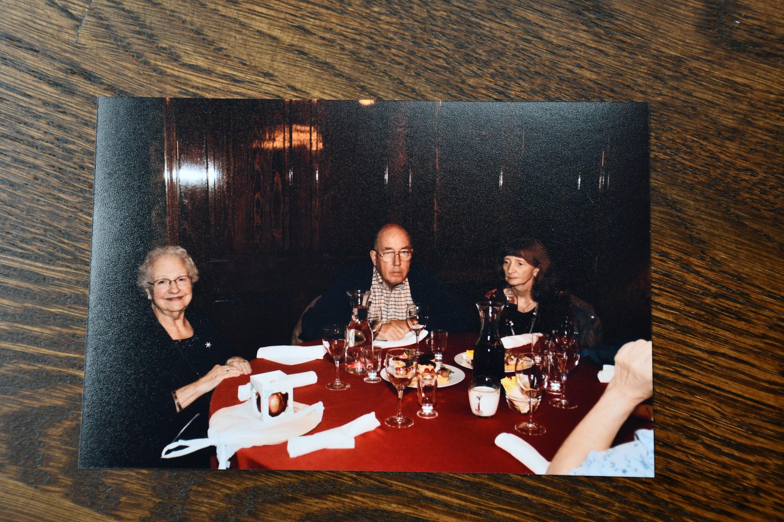 Thompson & Kuenster Funeral Home - 100 Year Celebration 55.JPG