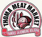 thoma-meat-market.jpg