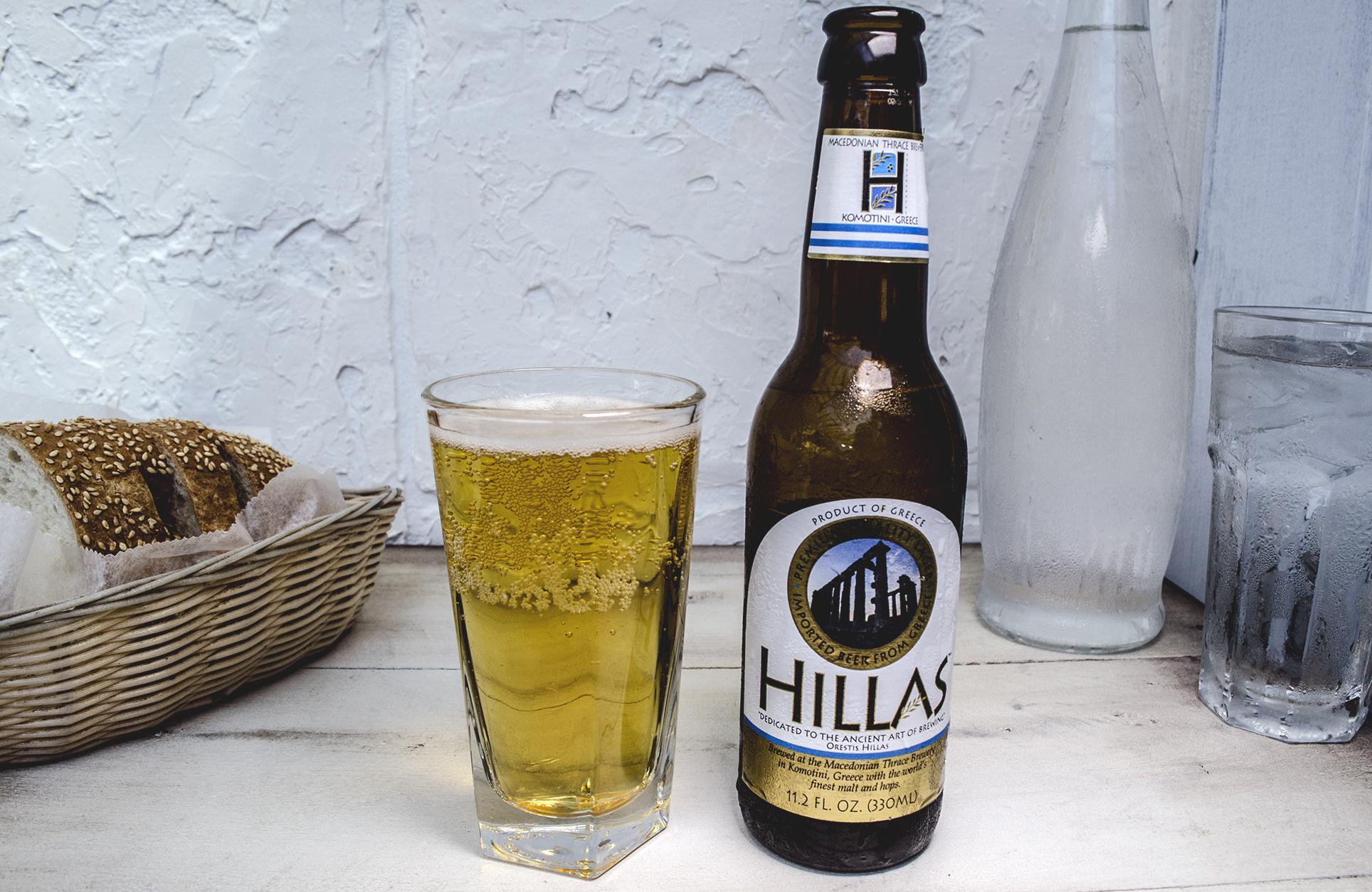 athena_hillas_beer.jpg