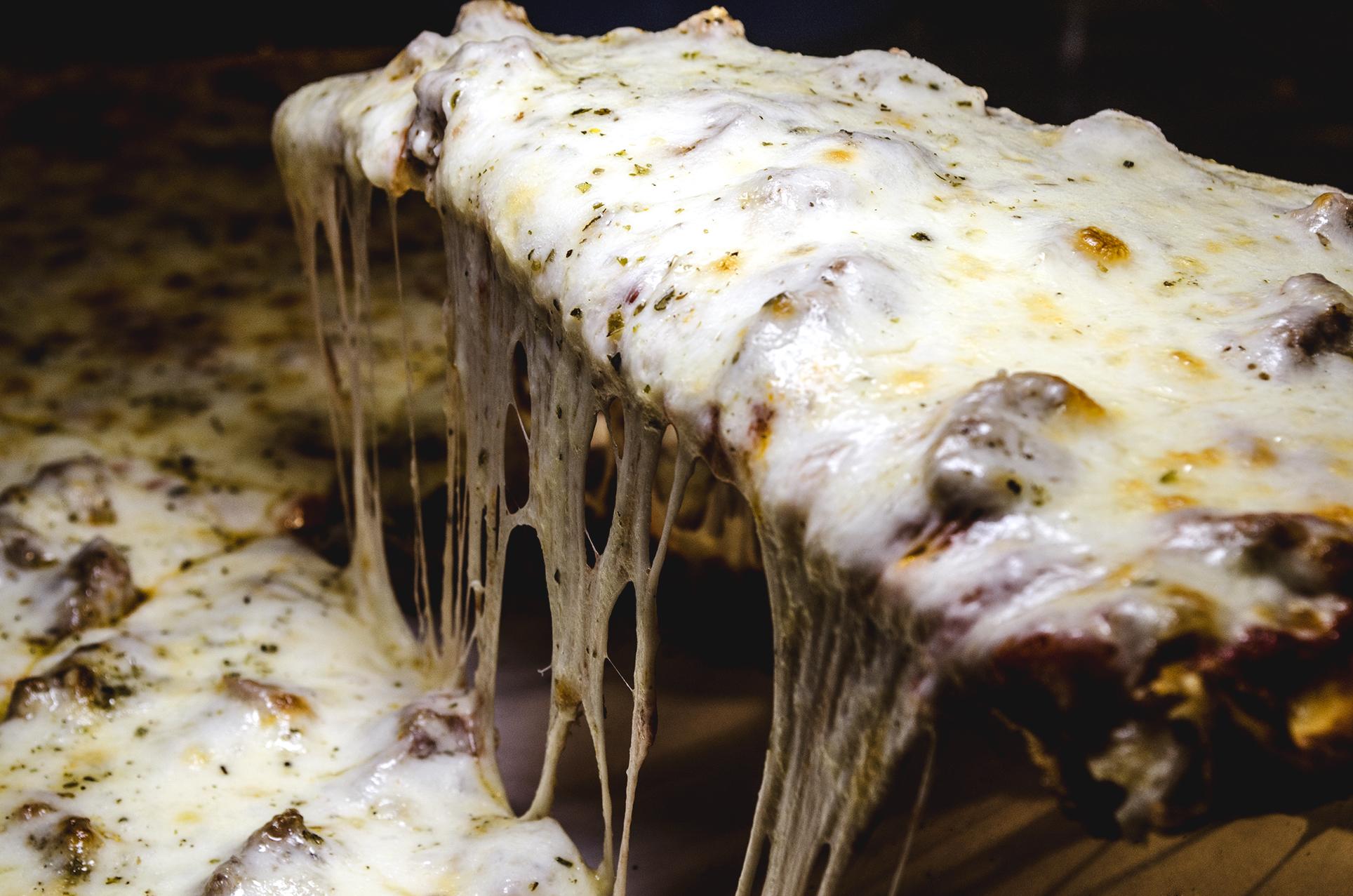 pranzi_pizza_mmm.jpg