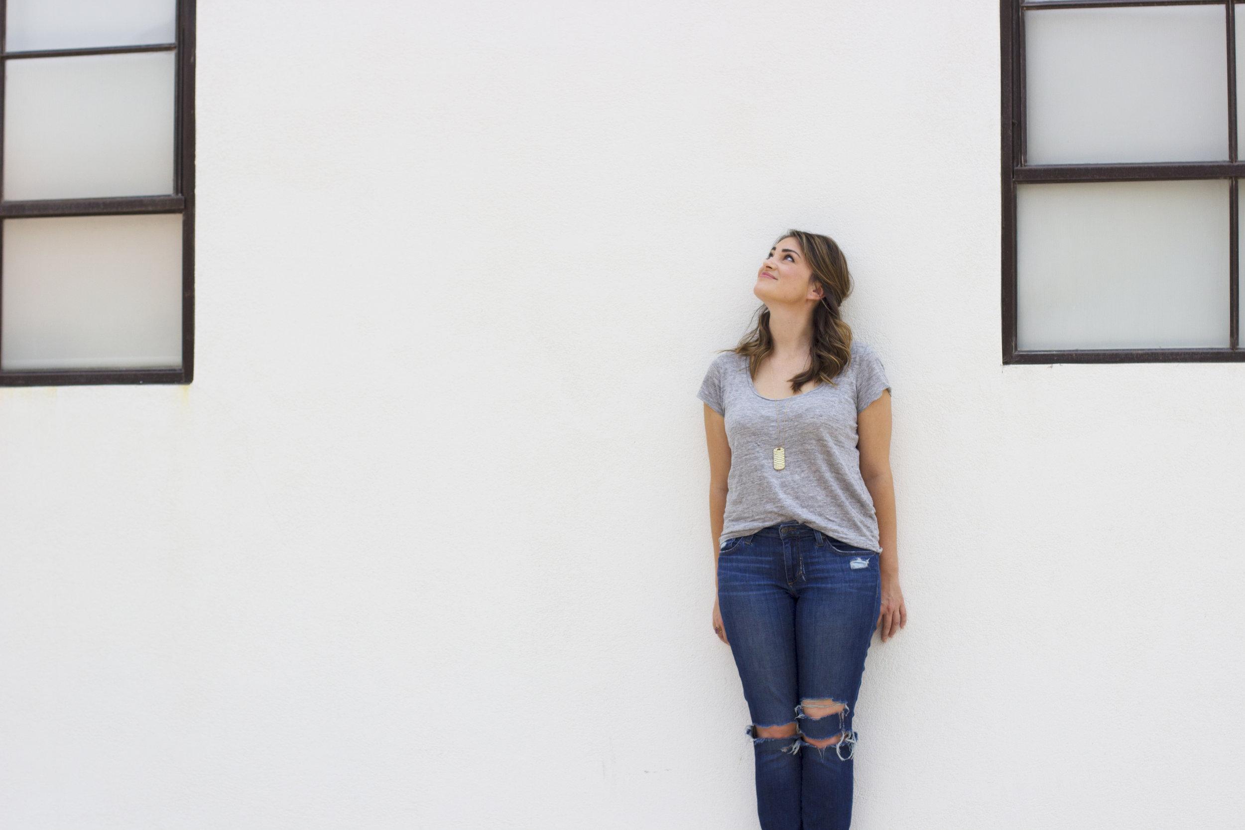 Ava Kelly - Windows