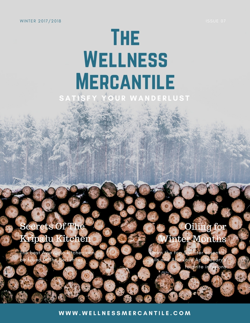 Winter Issue 2017_2018.jpg