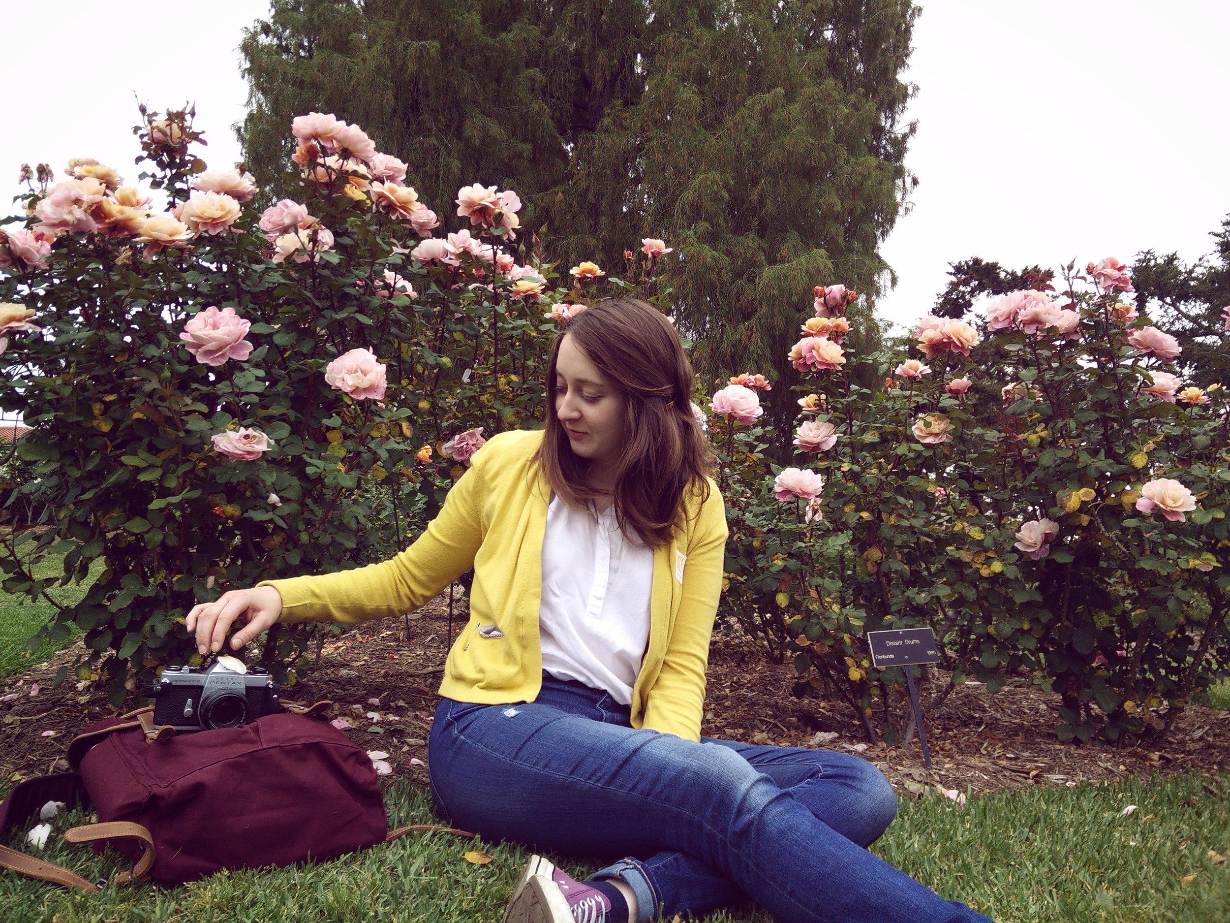 lauren bailey - october photo.JPG