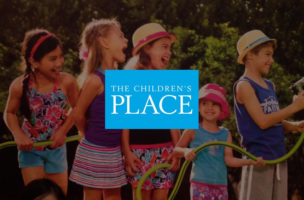 Childrens-Place.jpg