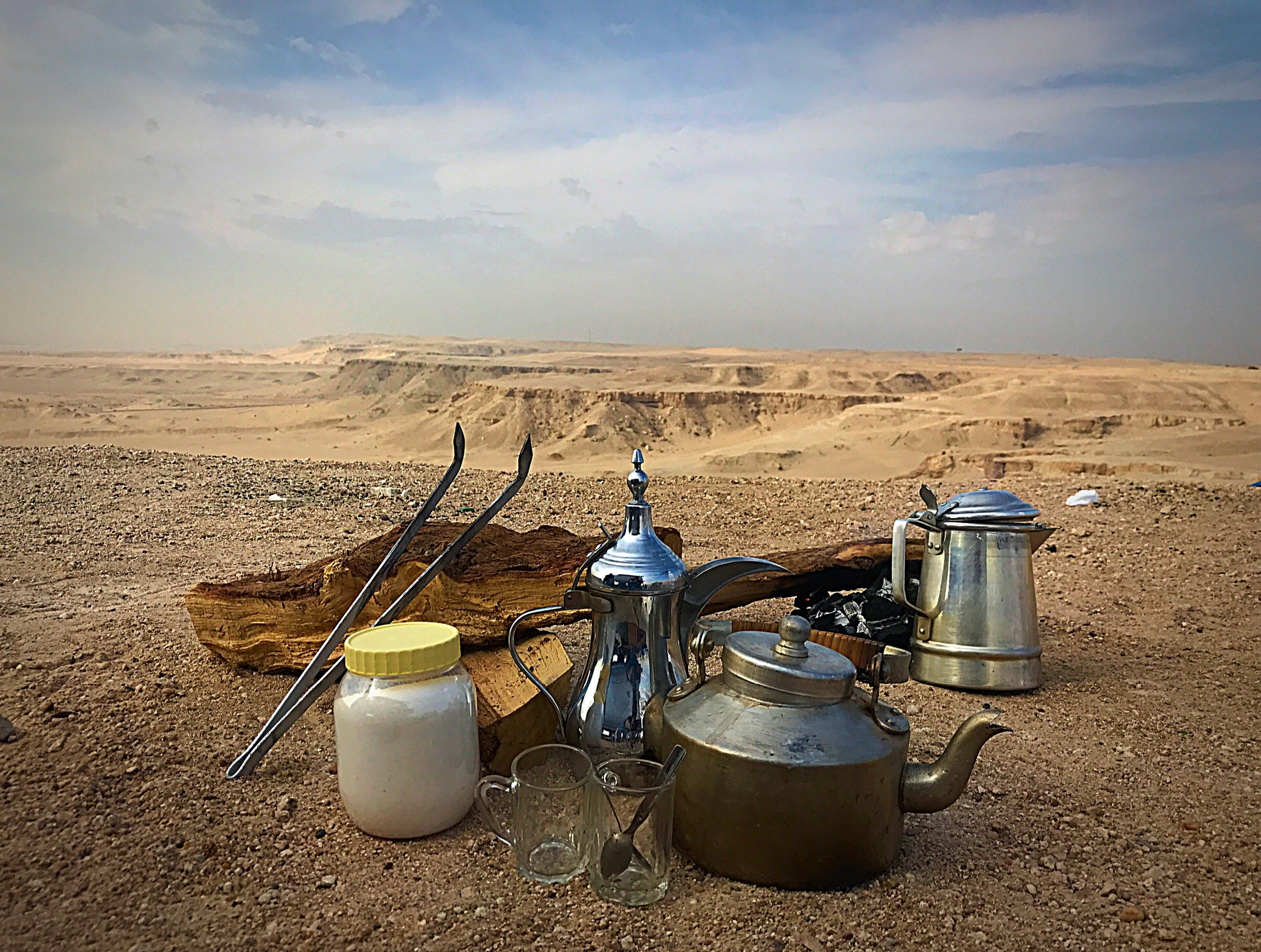 desert tea and coffee.jpeg