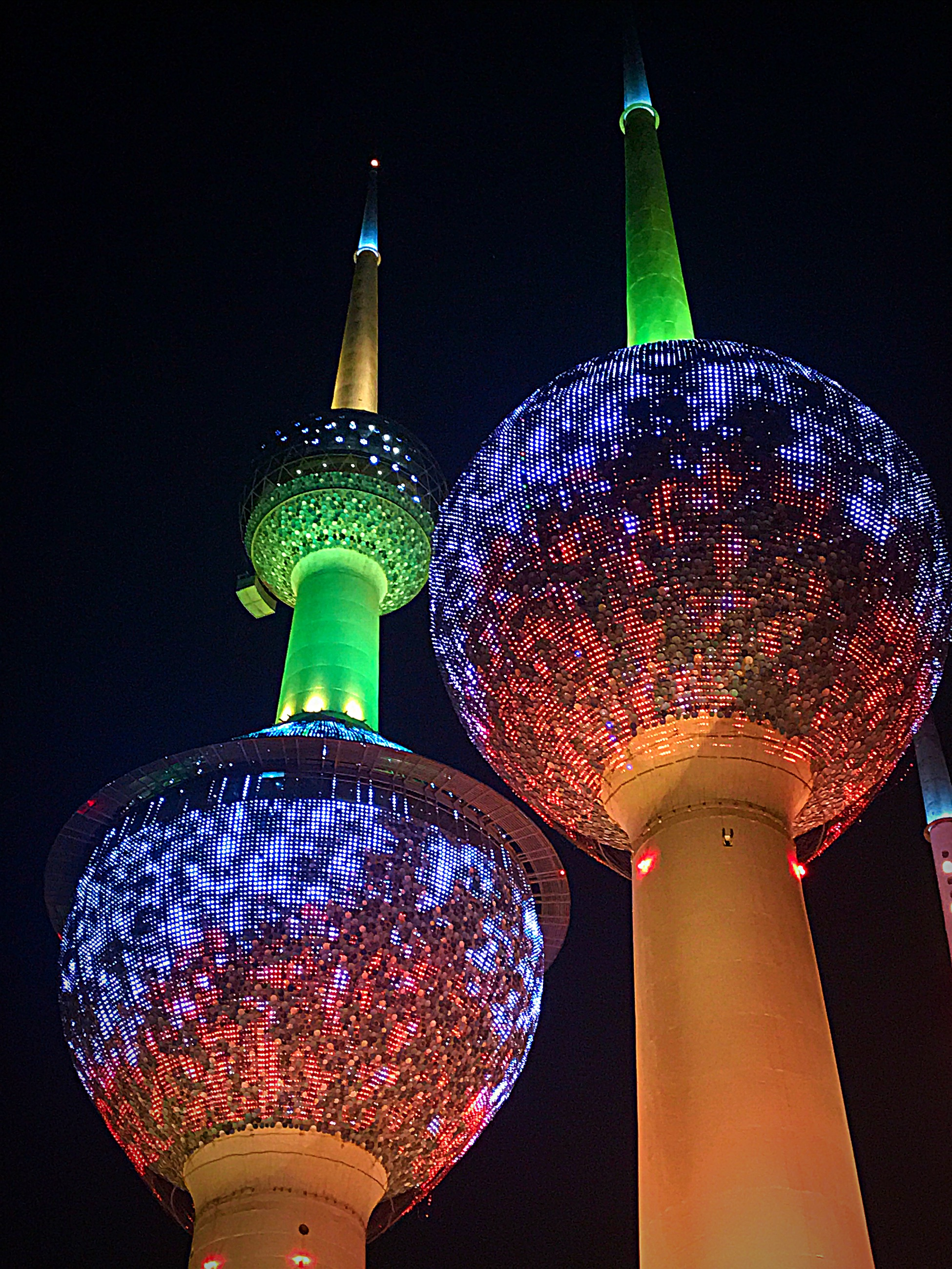 kuwait towers.jpeg