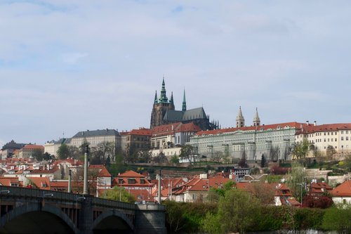 Prague Castle.jpeg