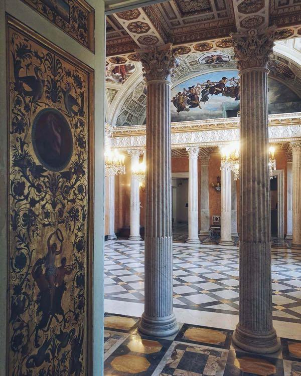The ballroom of Casino Nobile.jpg