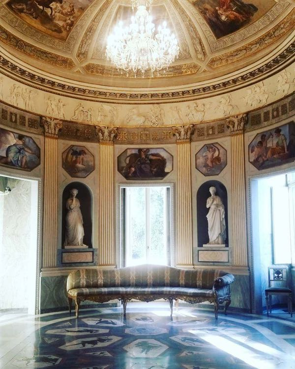 The hall of Casino Nobile.jpg