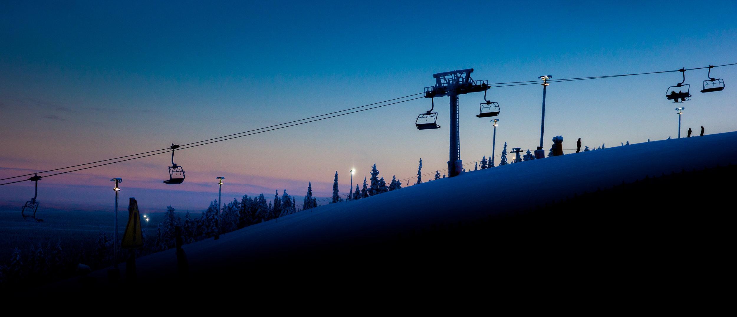 Thetravelhub_Levi Ski Slope_lapland.jpg