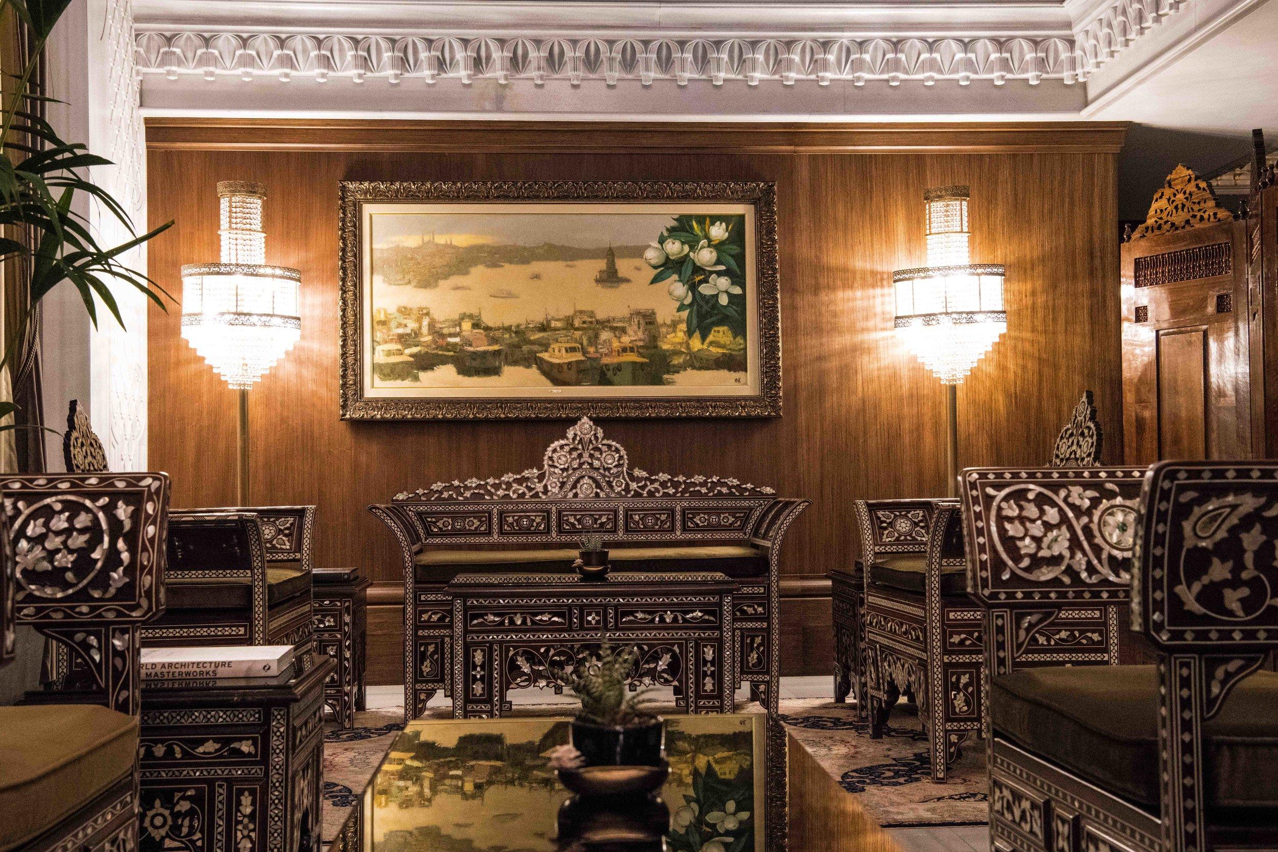 thetravelhub_istanbul_ajwa hotel-1271.jpg