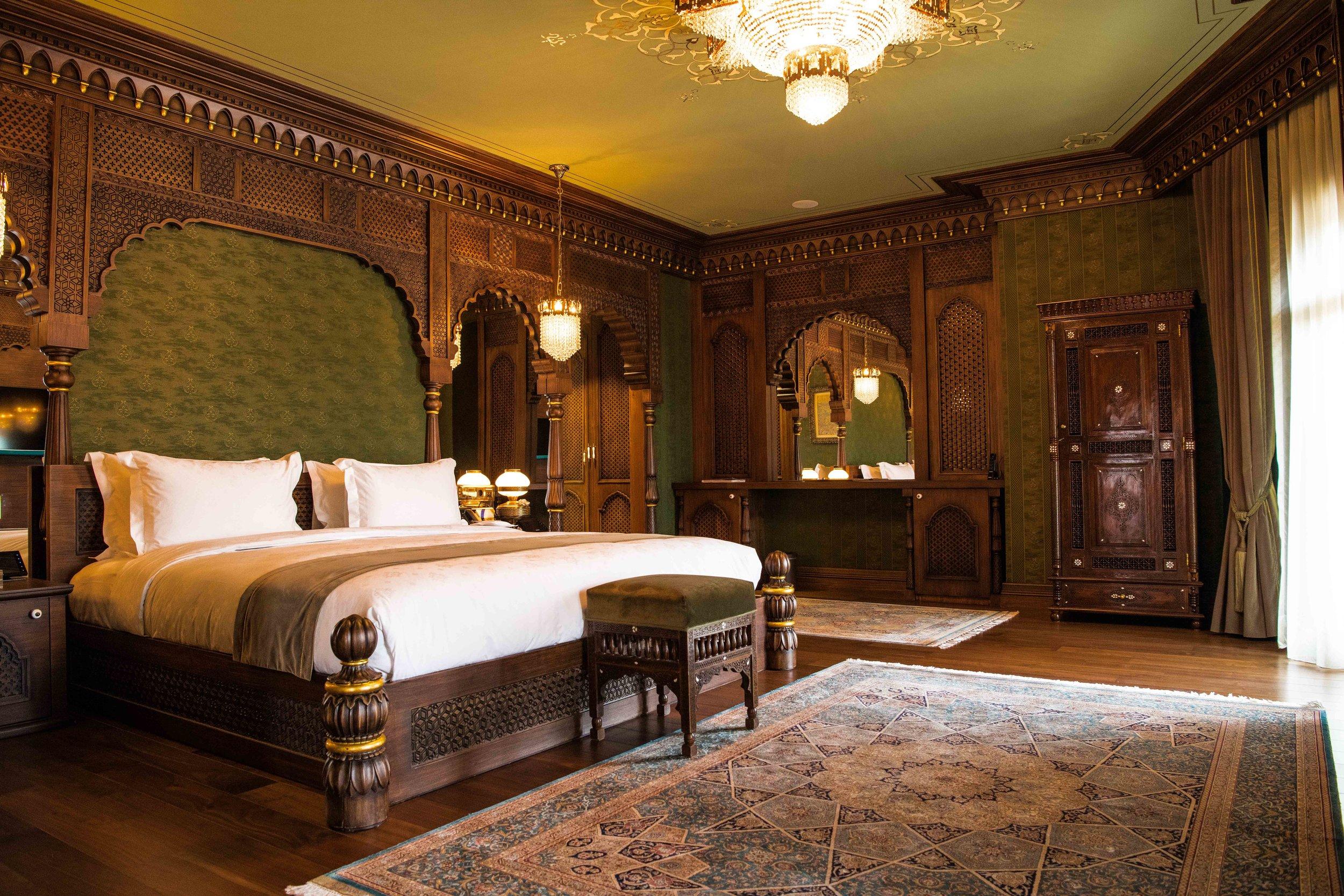 thetravelhub_istanbul_ajwa hotel-1298.jpg
