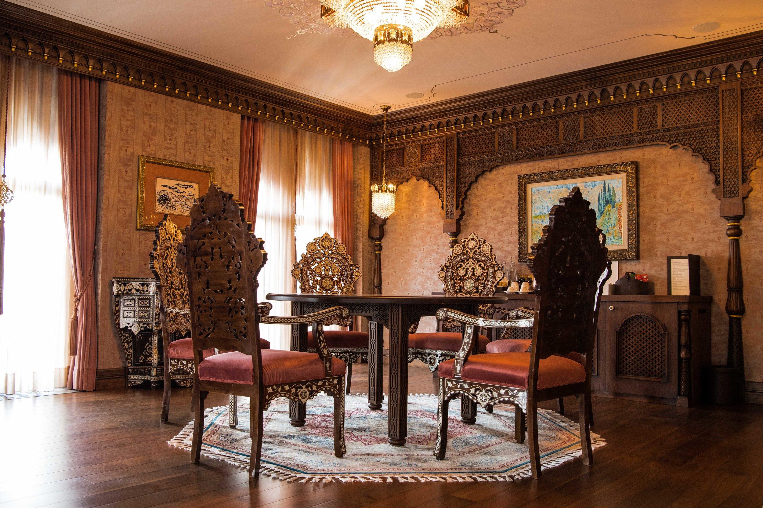 thetravelhub_istanbul_ajwa hotel-1299.jpg