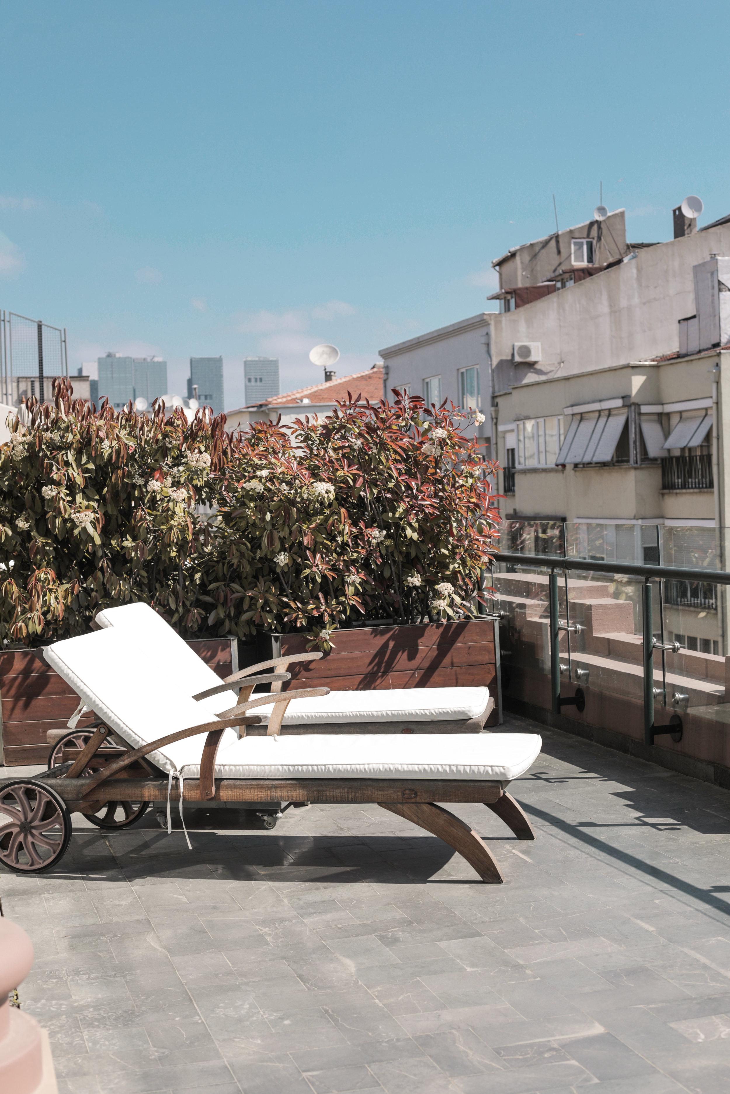 thetravelhub_istanbul_park hyatt-14.jpg