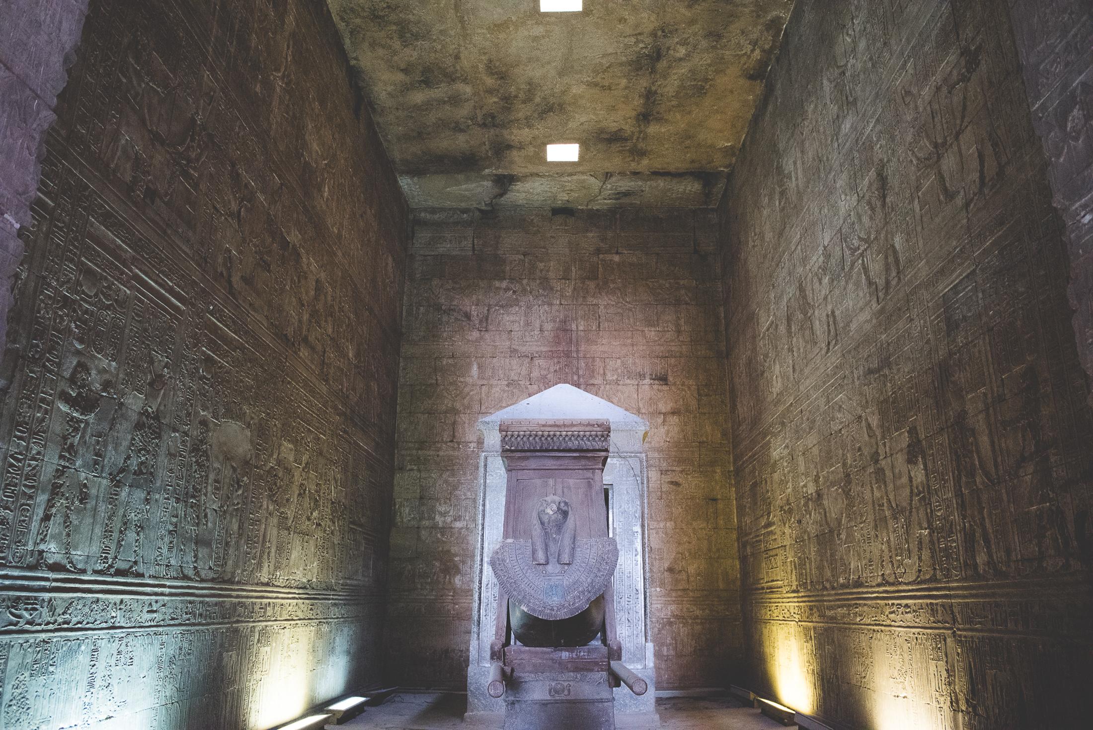 thetravelhub_egypt14.jpg