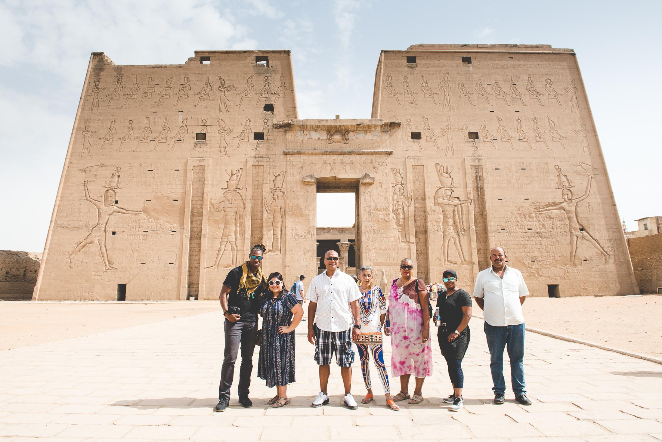 thetravelhub_egypt22.jpg