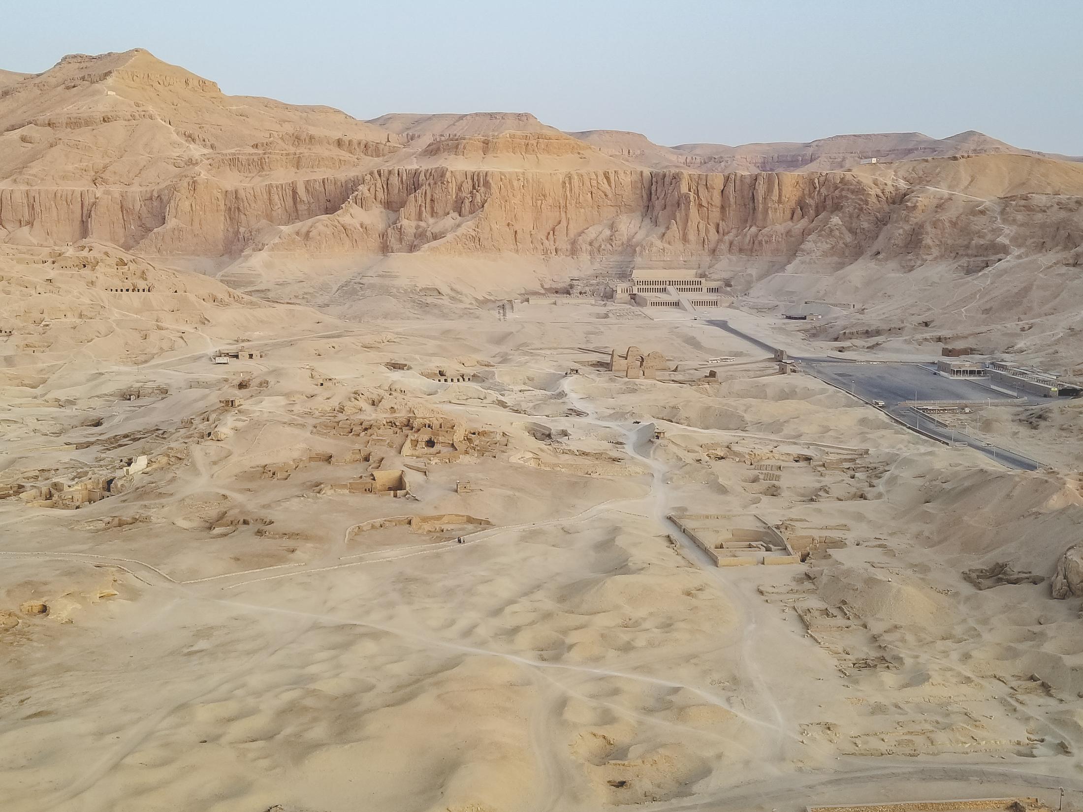 thetravelhub_egypt36.jpg
