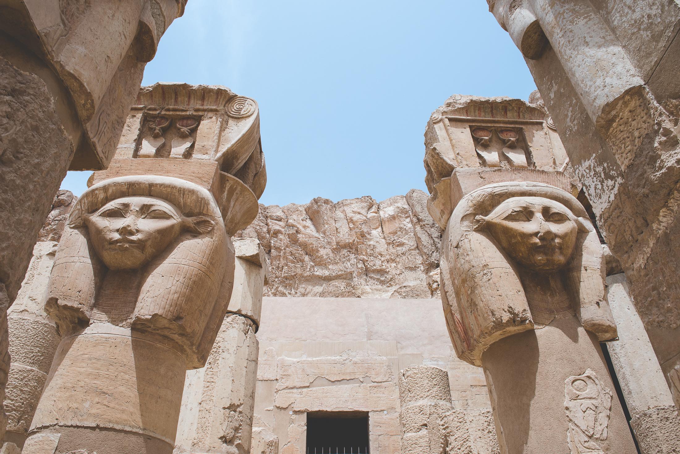 thetravelhub_egypt38.jpg