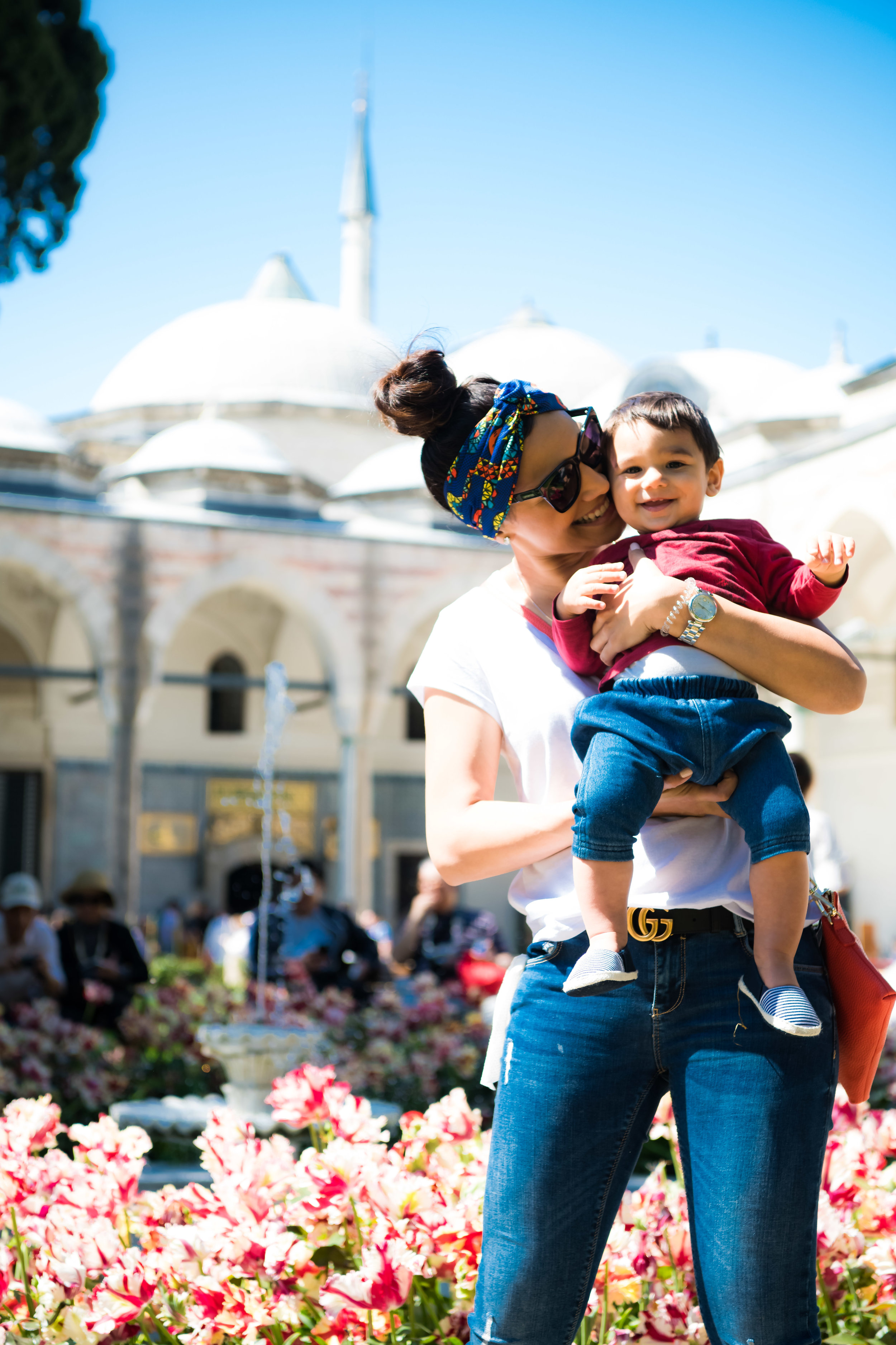 thetravelhub_istanbul_topkapi palace-2704.jpg