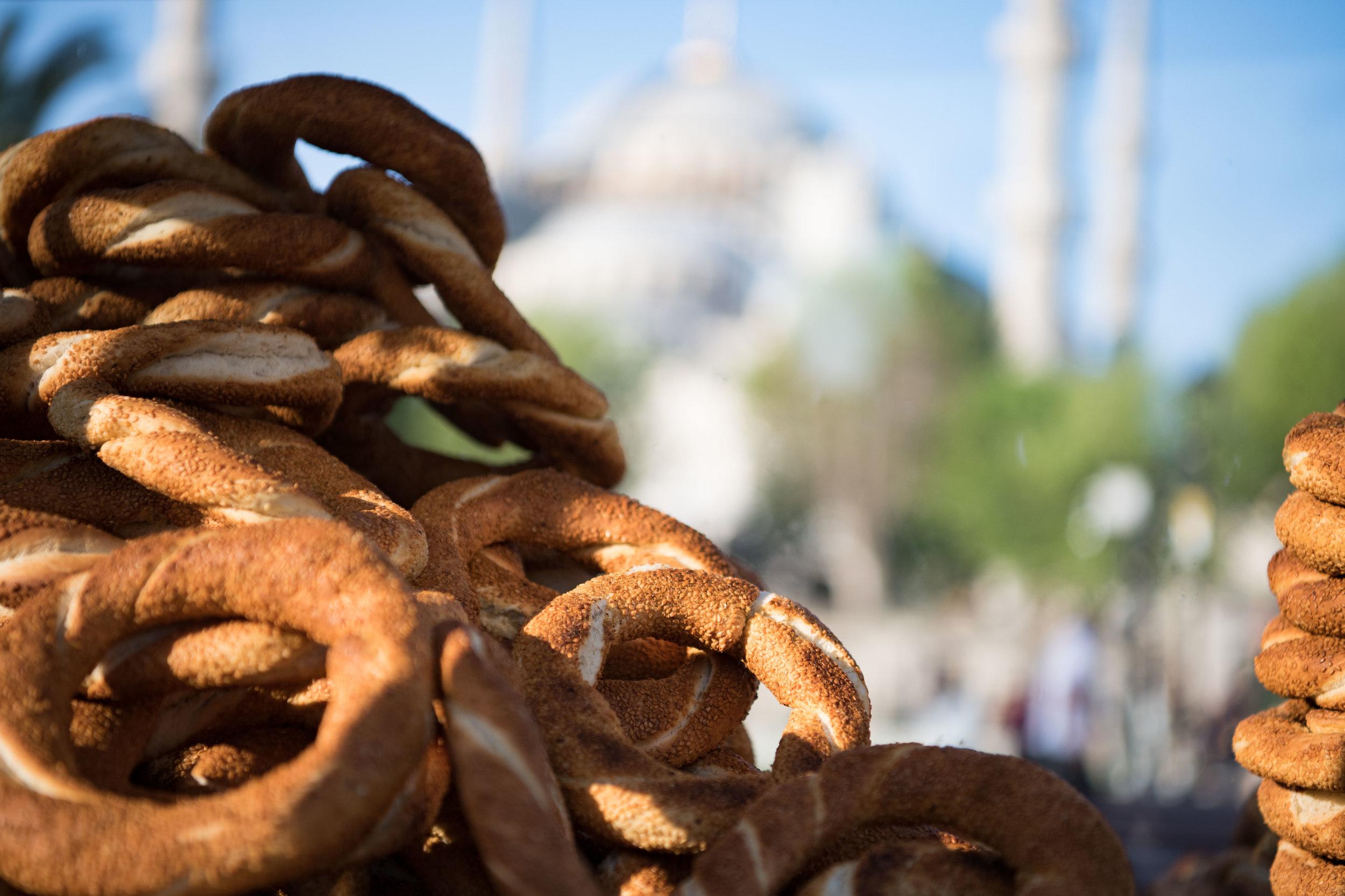 thetravelhub_istanbul_sultanahmet-2348.jpg