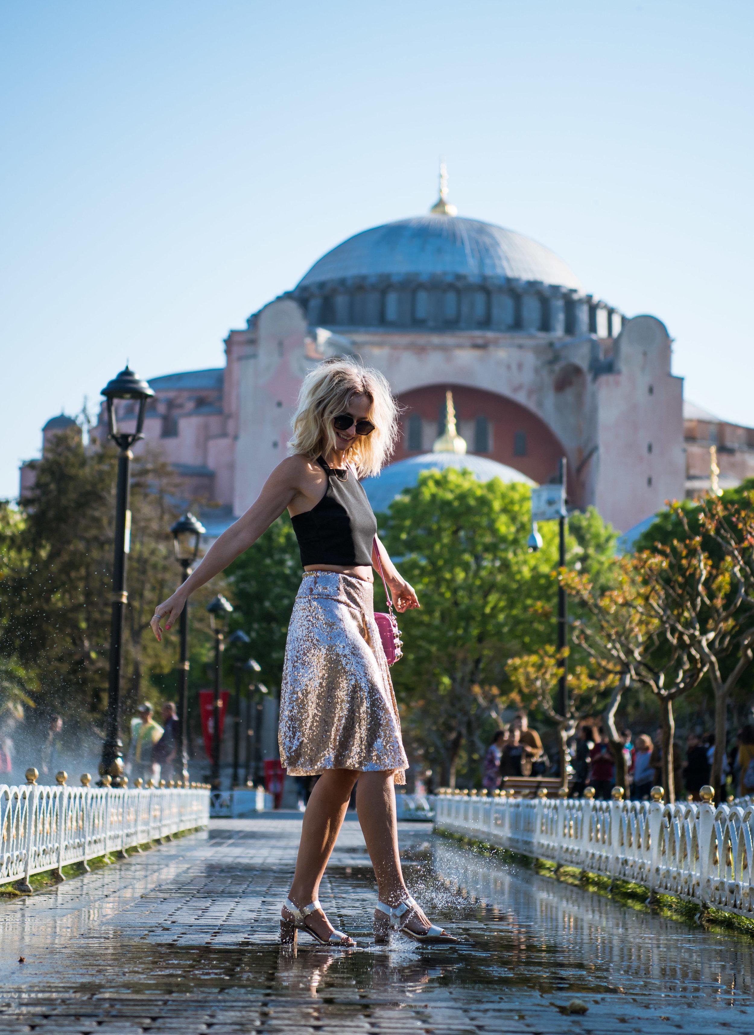 thetravelhub_istanbul_sultanahmet-2517.jpg