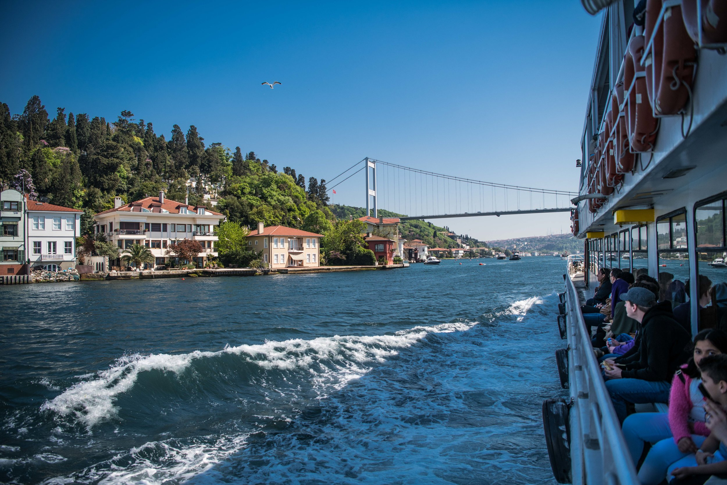 thetravelhub_istanbul_bosphorus-3925.jpg