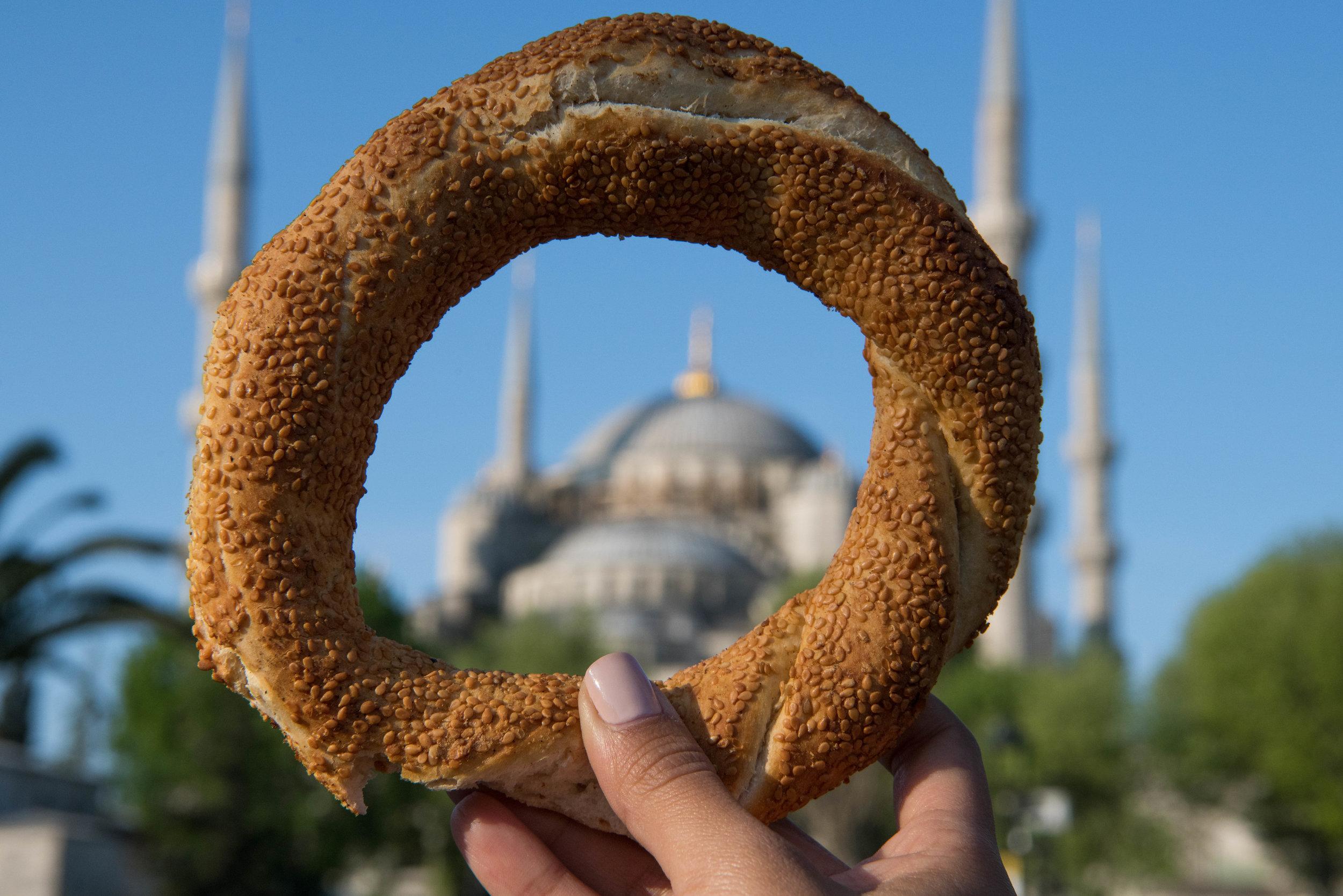thetravelhub_istanbul_food-2355.jpg