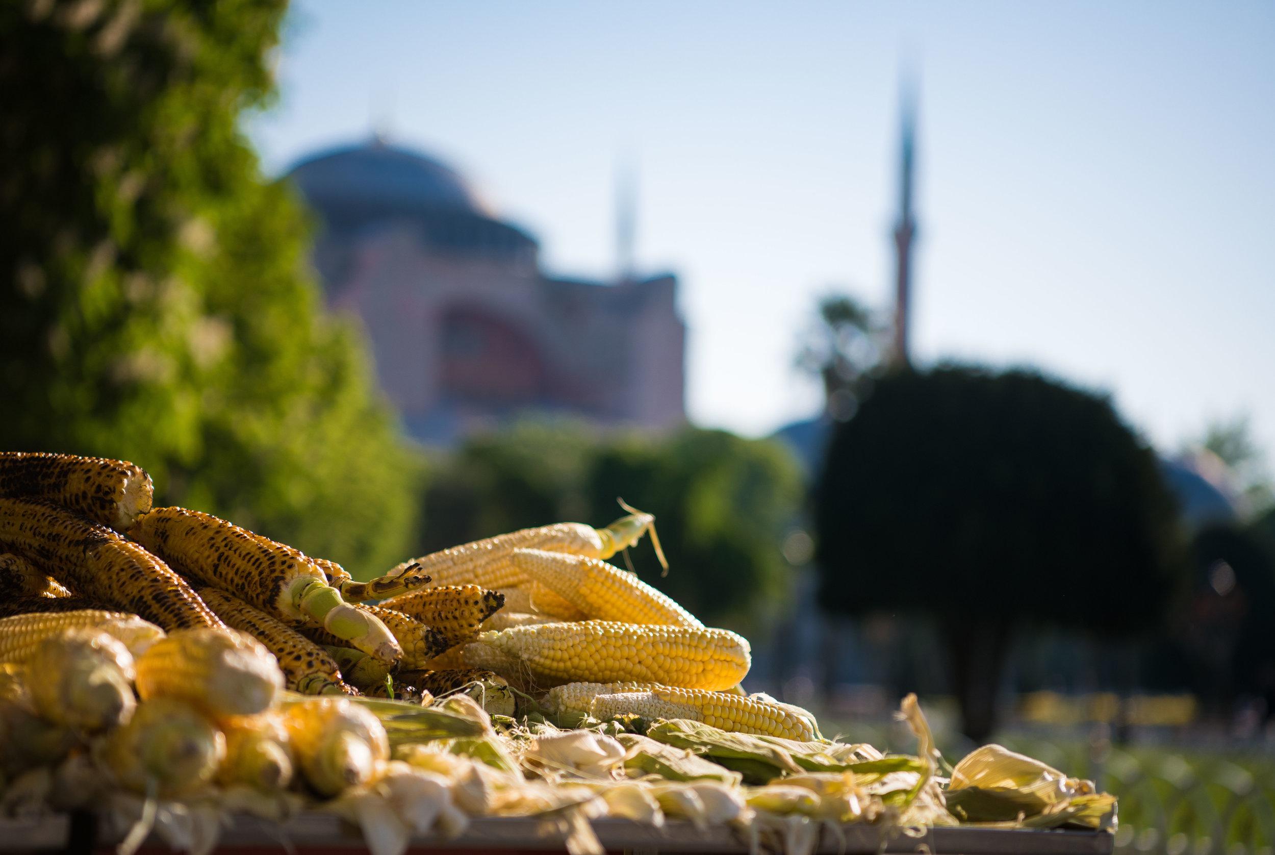 thetravelhub_istanbul_food-2557.jpg