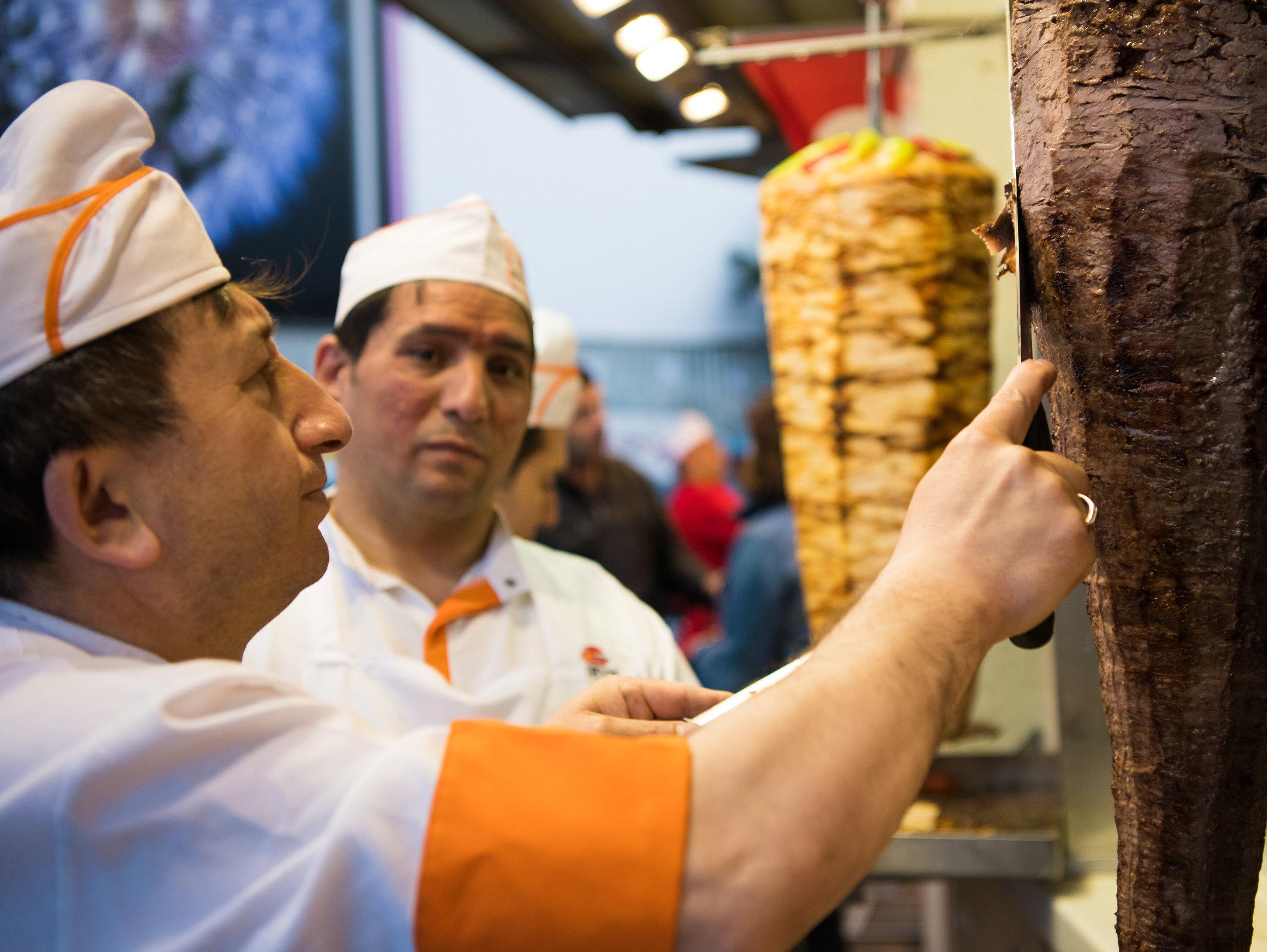 thetravelhub_istanbul_food-4005.jpg