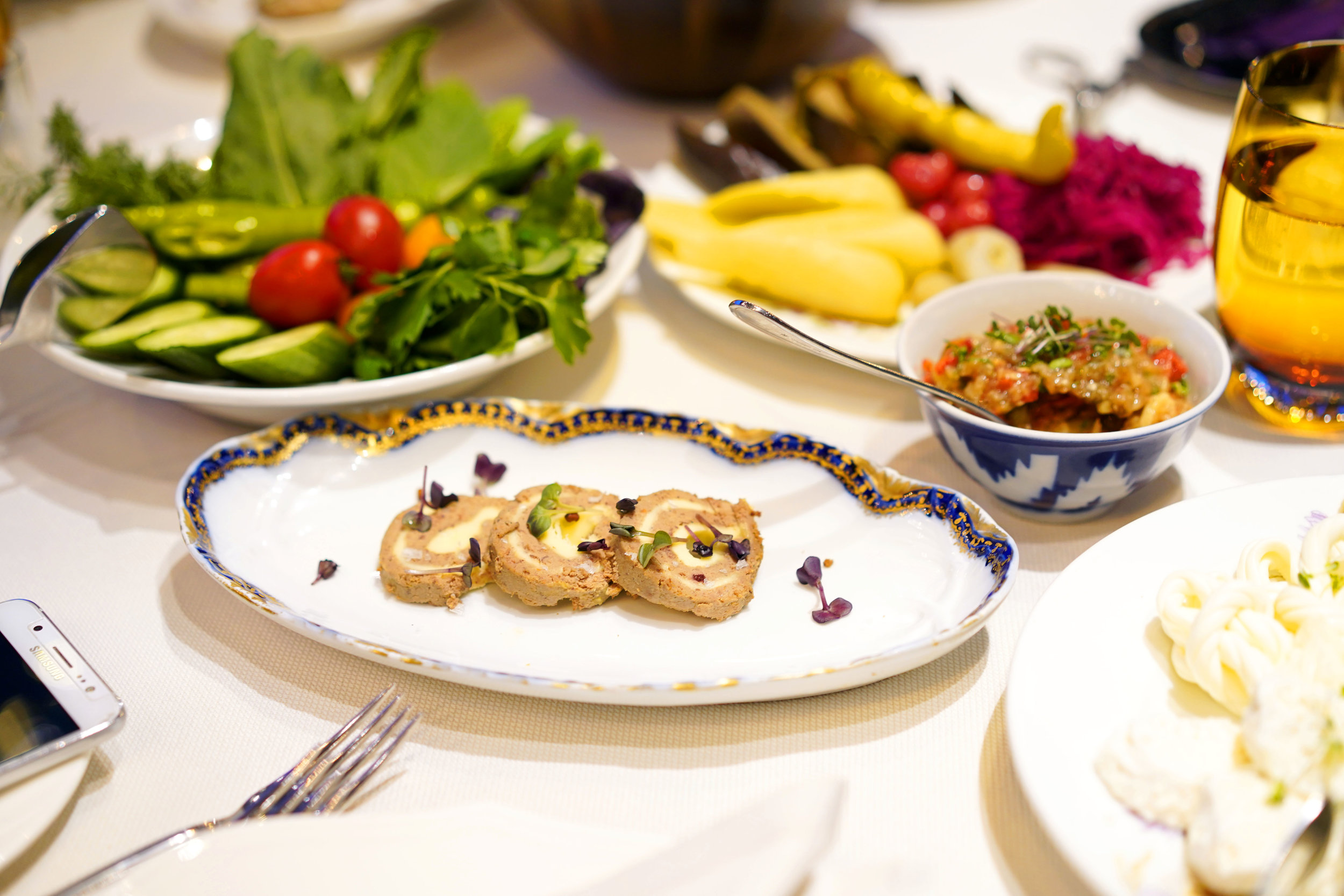 thetravelhub_istanbul_food1.JPG