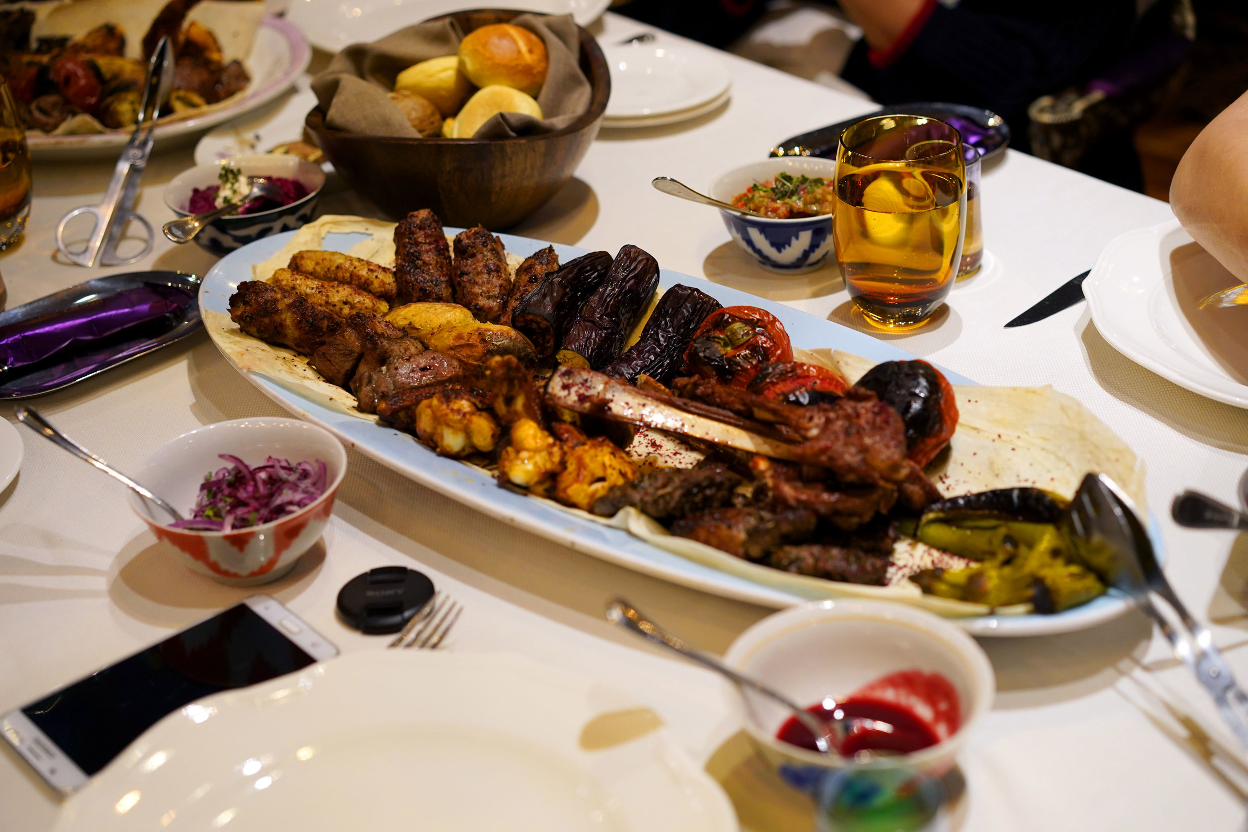 thetravelhub_istanbul_food2.JPG