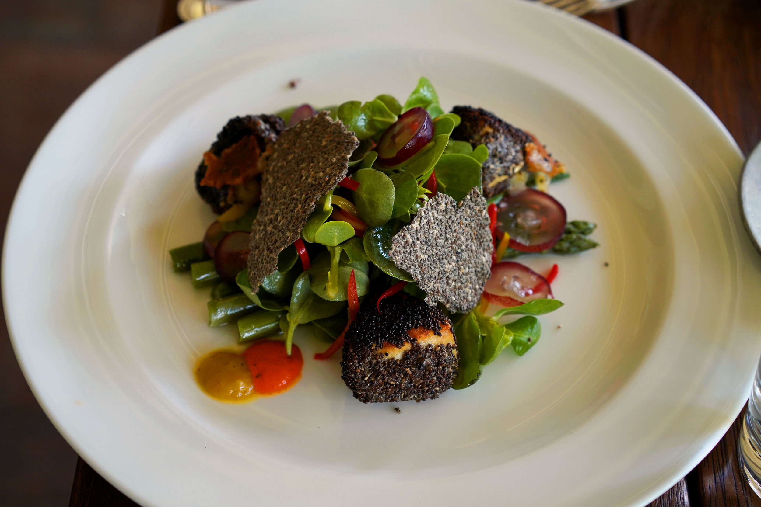 thetravelhub_istanbul_food7.JPG