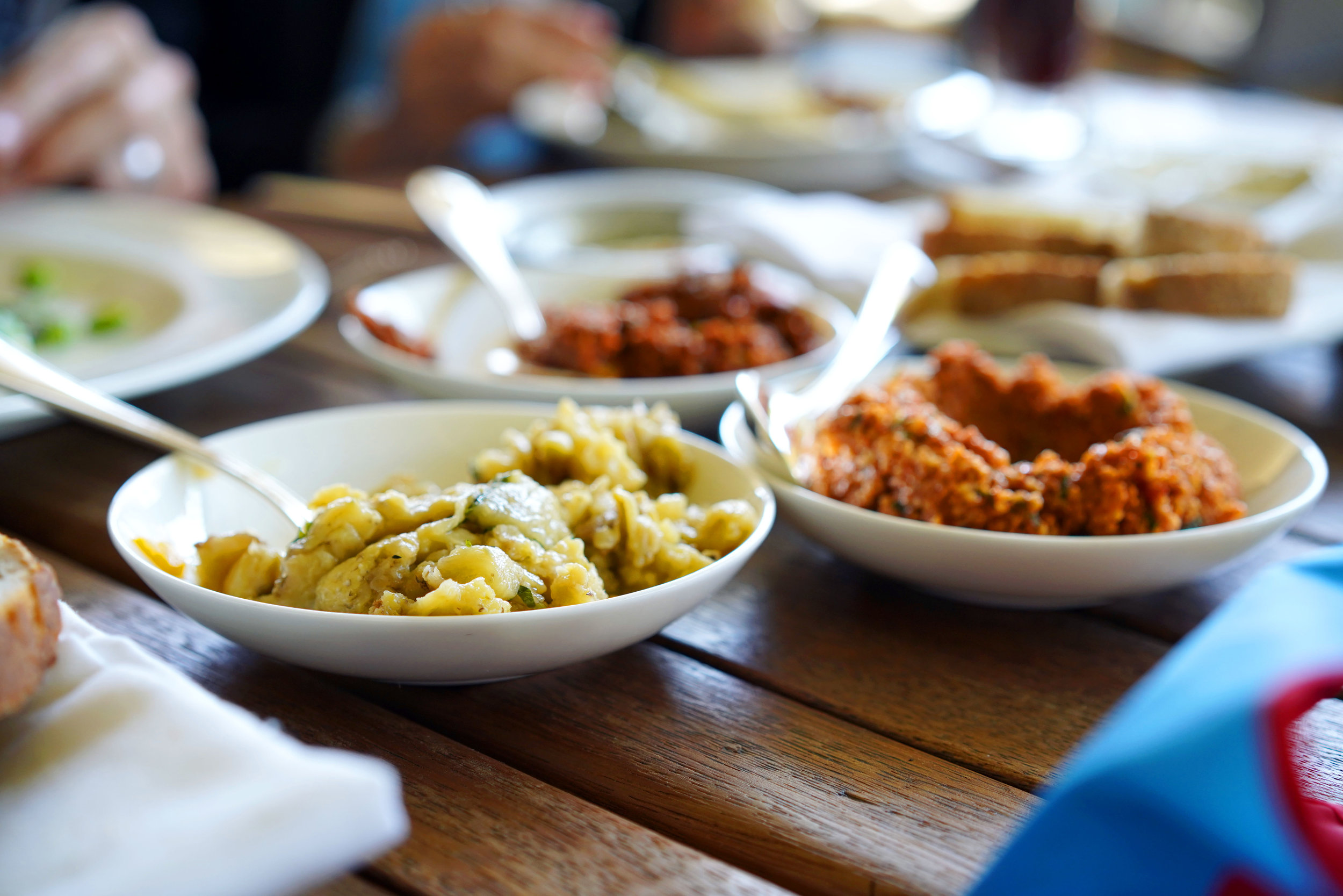 thetravelhub_istanbul_food8.JPG