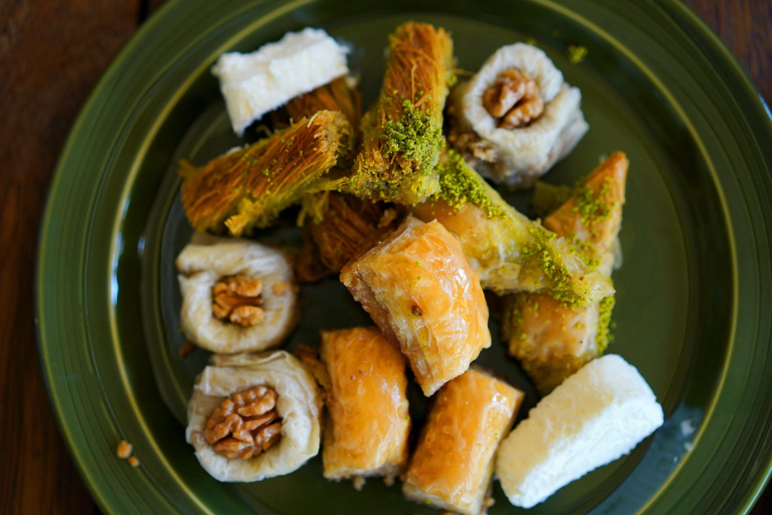 thetravelhub_istanbul_food11.JPG