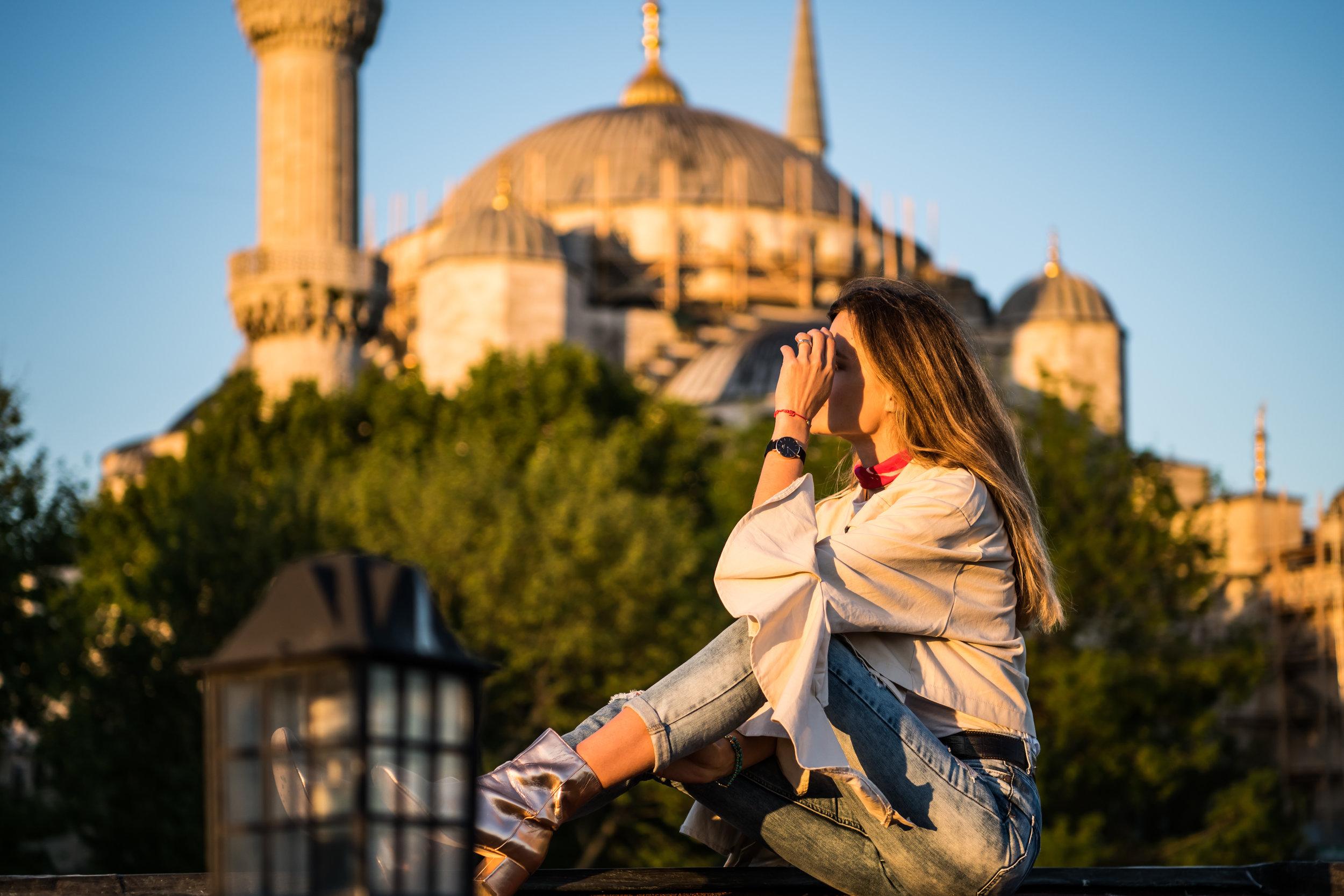 thetravelhub_istanbul_blue mosque-3224.jpg