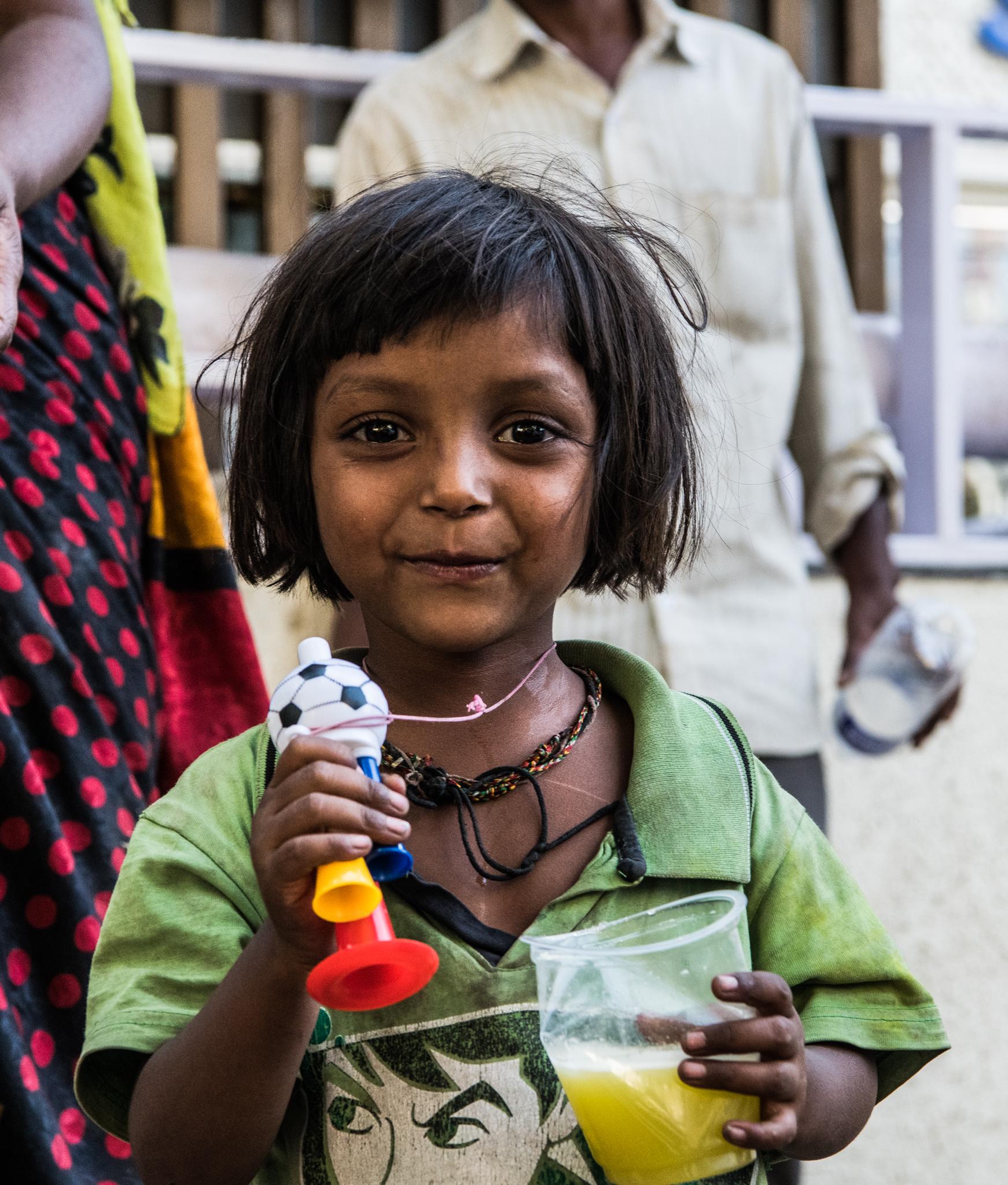thetravelhub_india_pune-4389.jpg