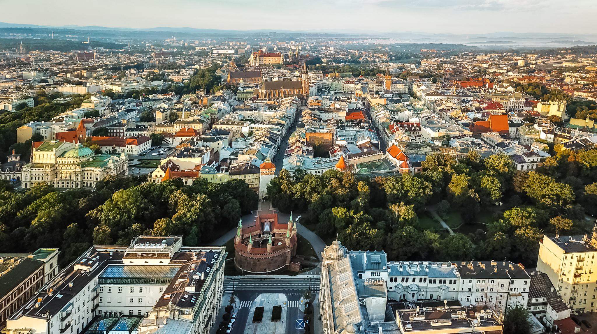 Krakow_MAVIC-.jpg