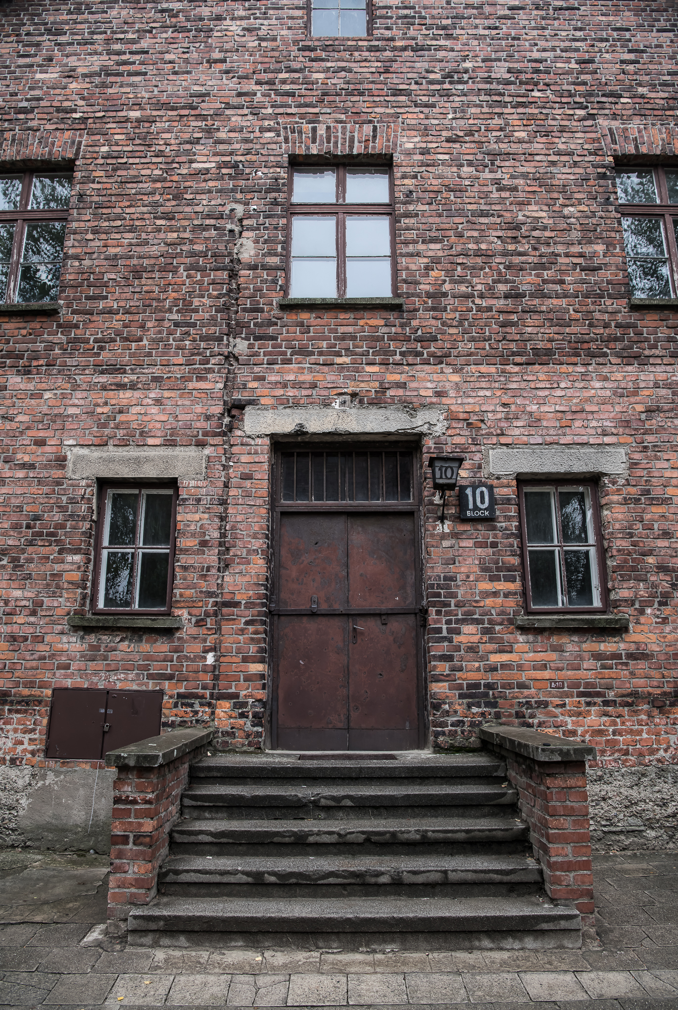 The Travel Hub Auschwitz-9.jpg