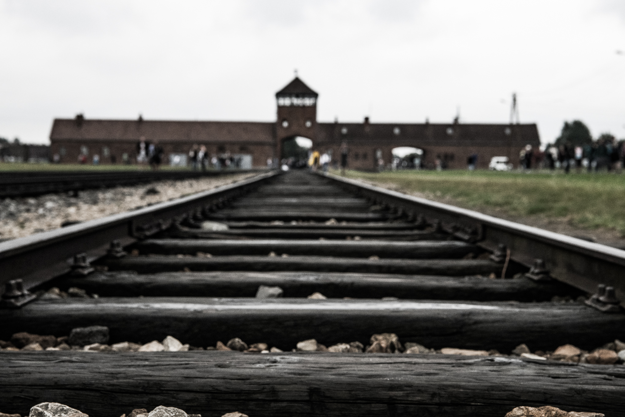 The Travel Hub Auschwitz-20.jpg