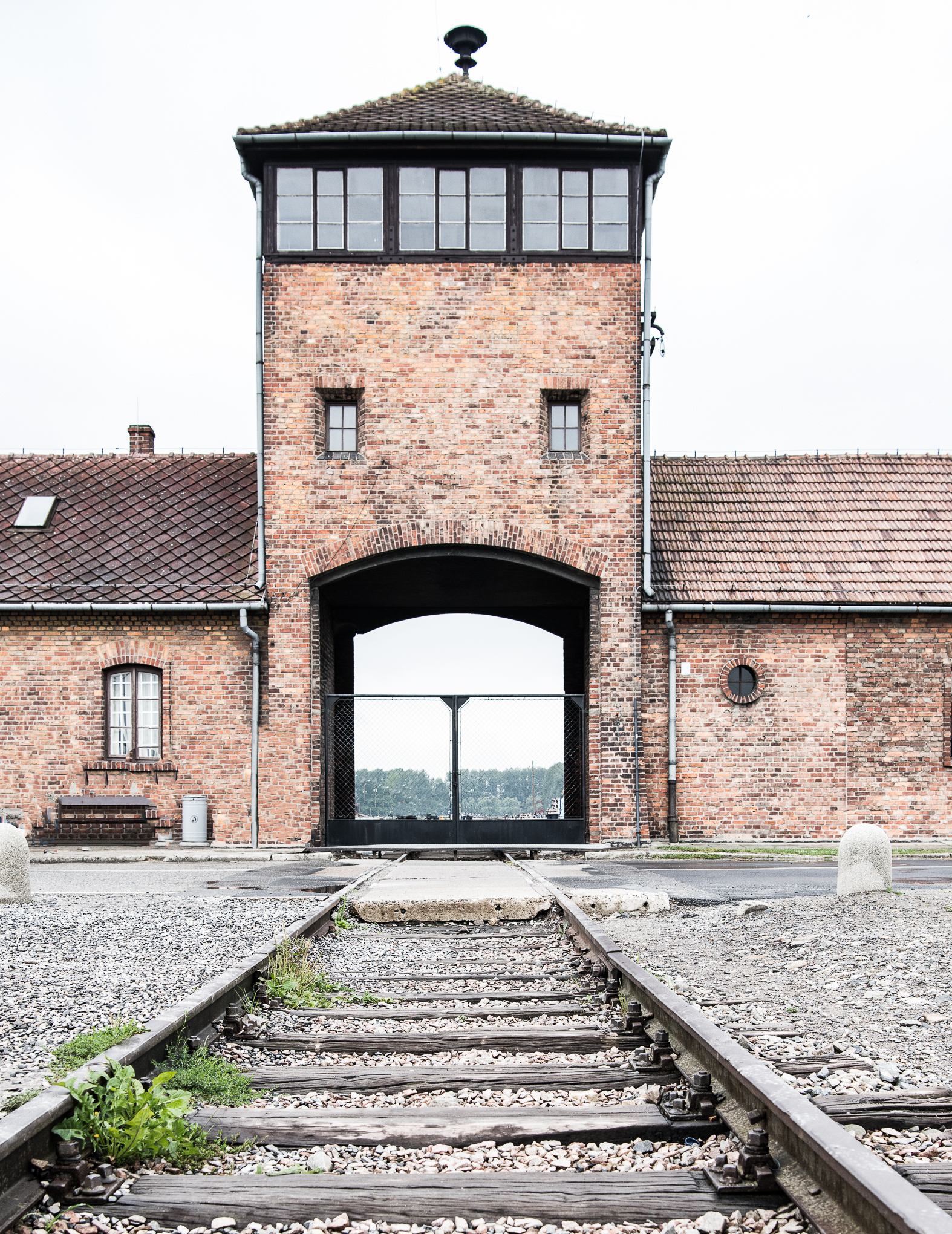 The Travel Hub Auschwitz-19.jpg