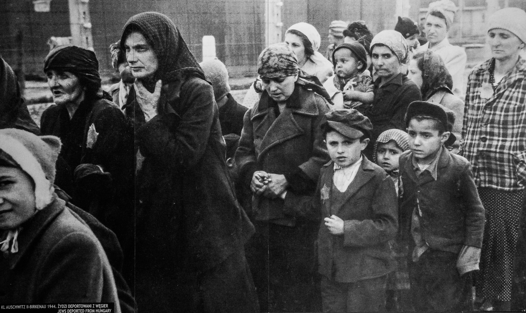The Travel Hub Auschwitz-3.jpg