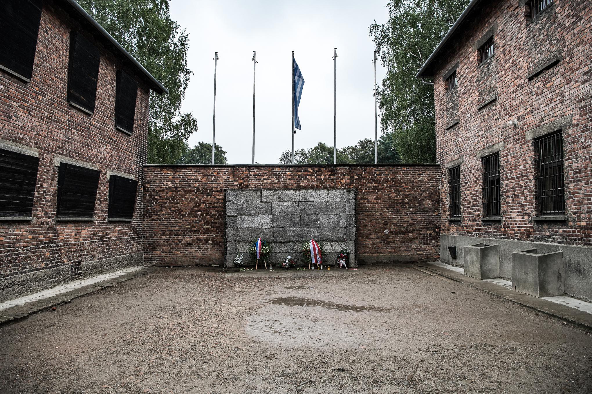 The Travel Hub Auschwitz-10.jpg