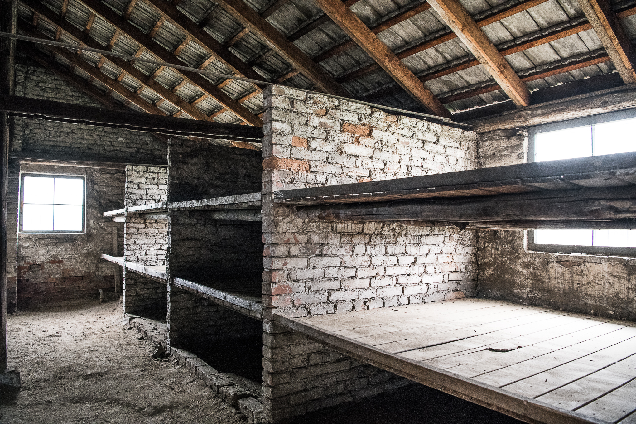 The Travel Hub Auschwitz-25.jpg