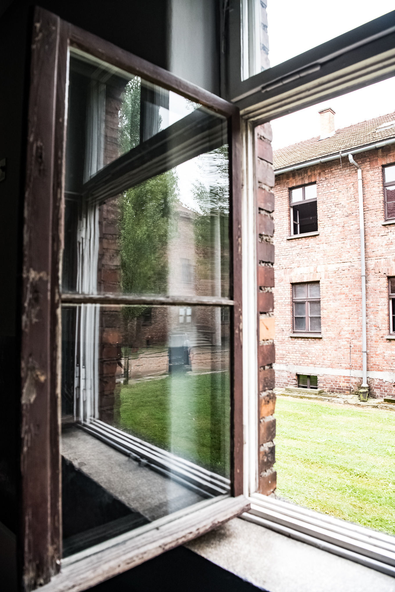 The Travel Hub Auschwitz-2.jpg