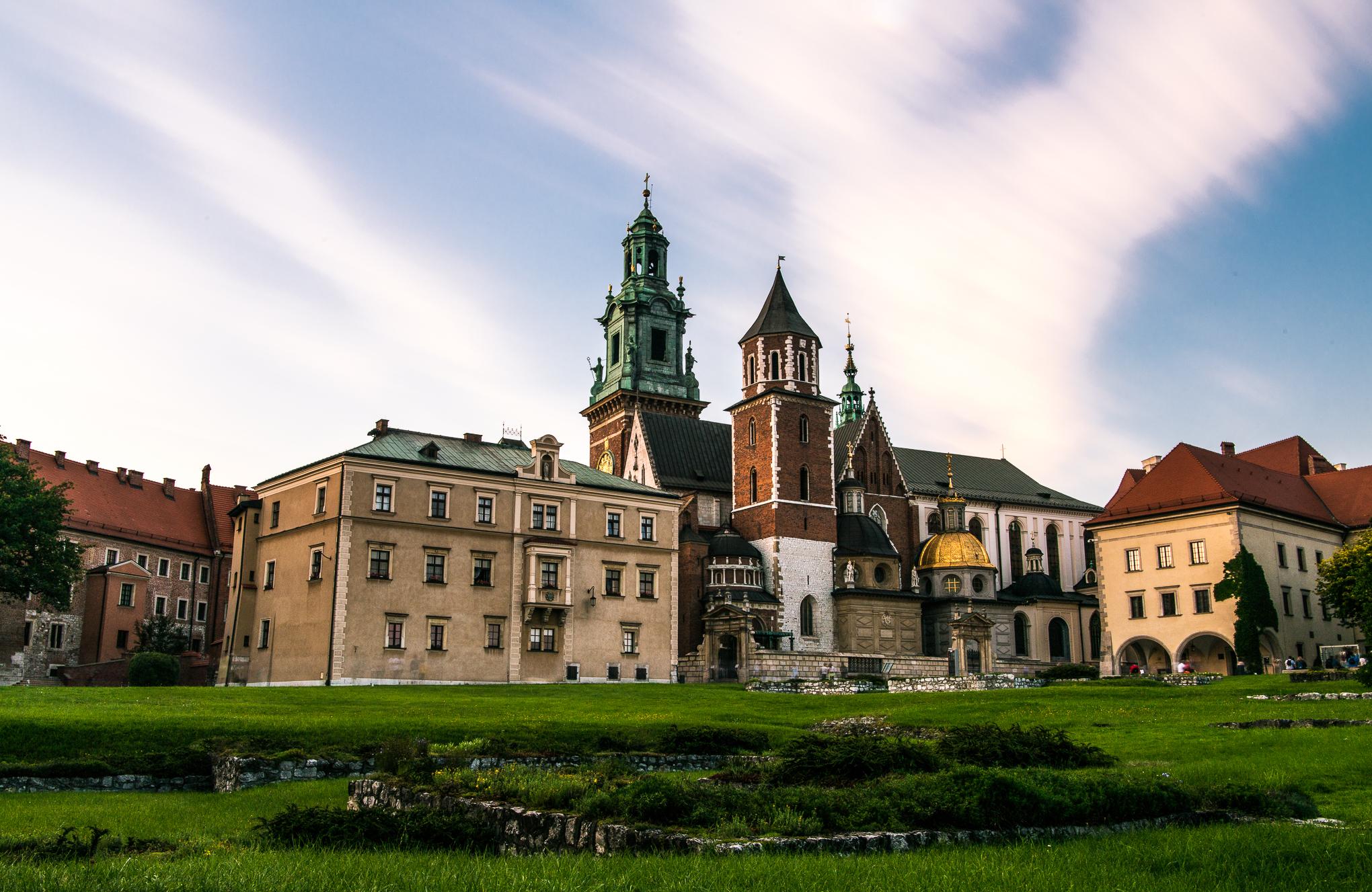 The Travel Hub Krakow-73.jpg