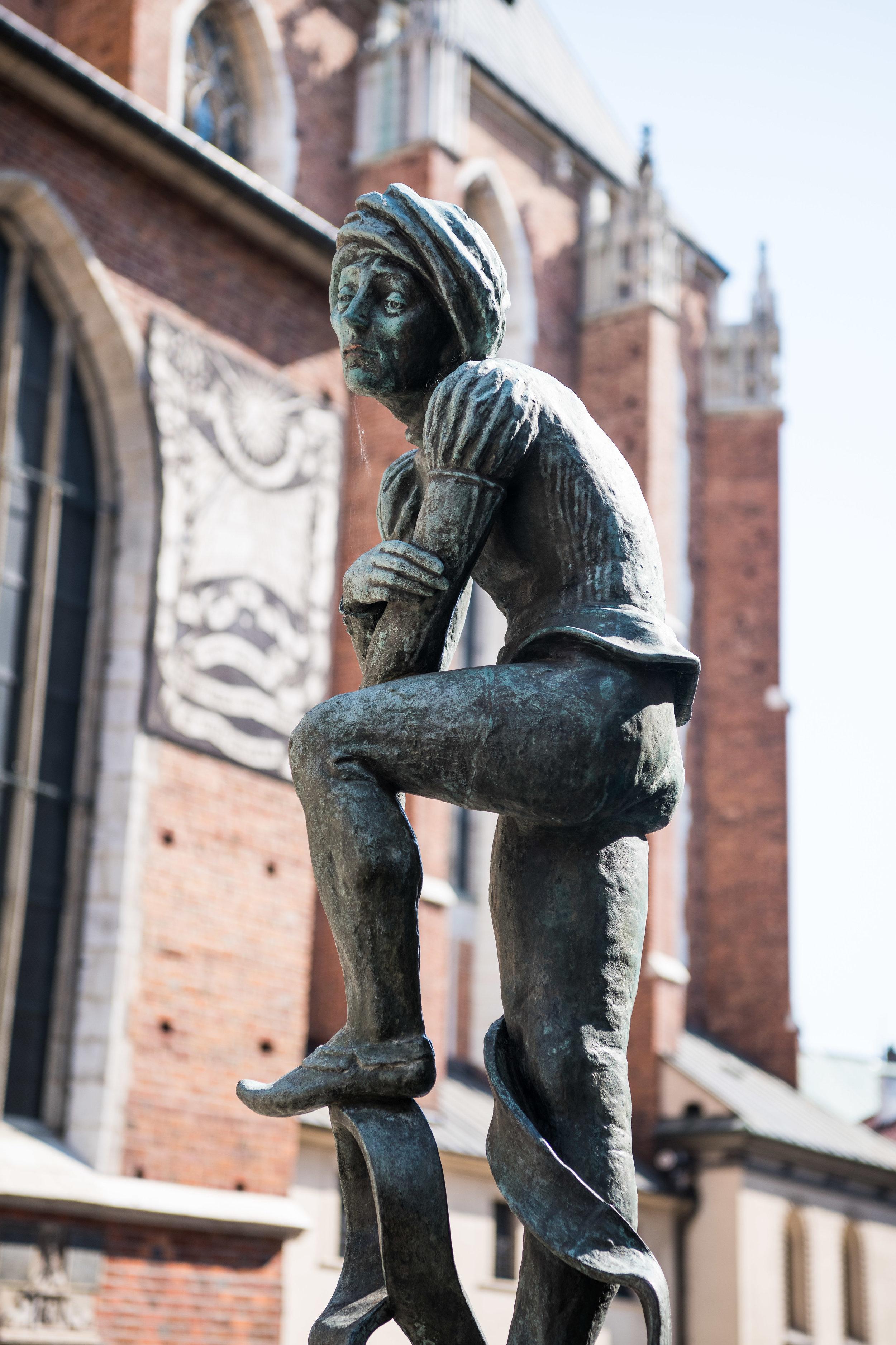 The Travel Hub Krakow-4.jpg
