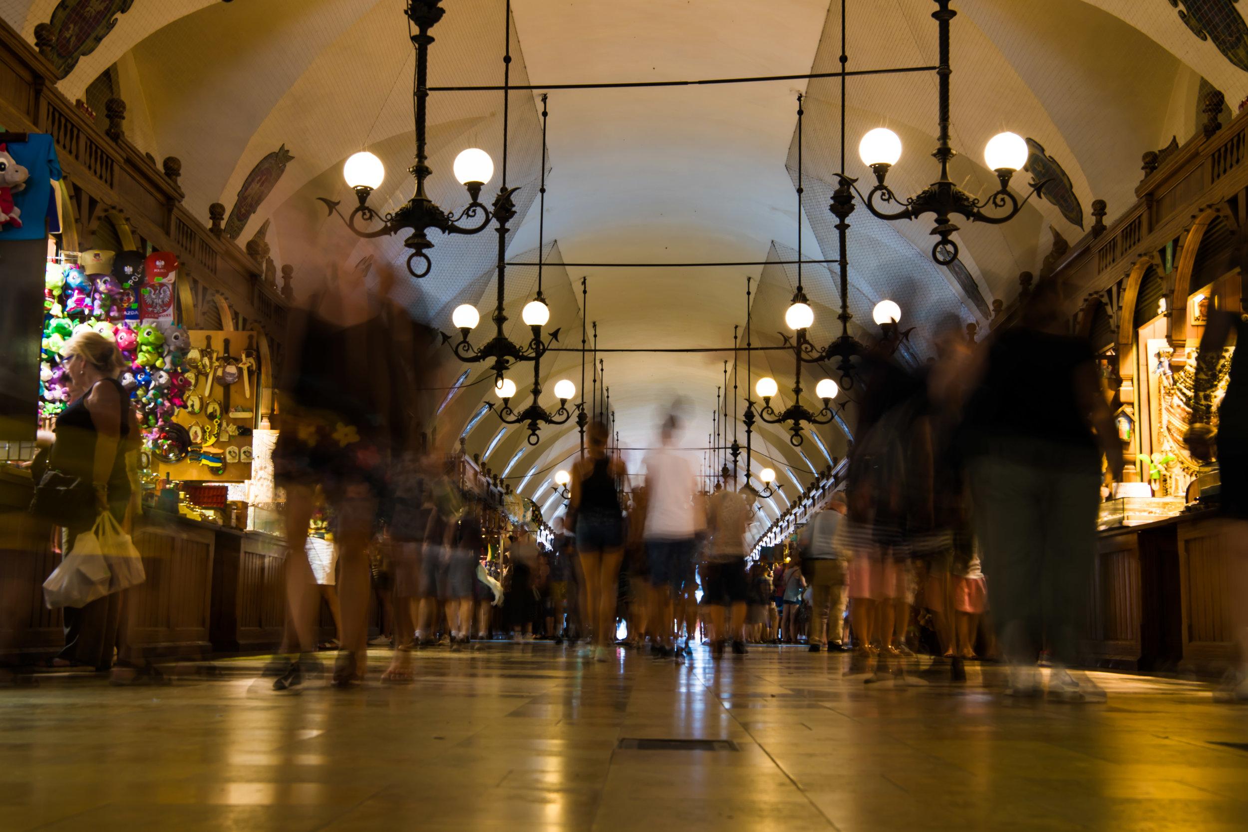 The Travel Hub Krakow-11.jpg
