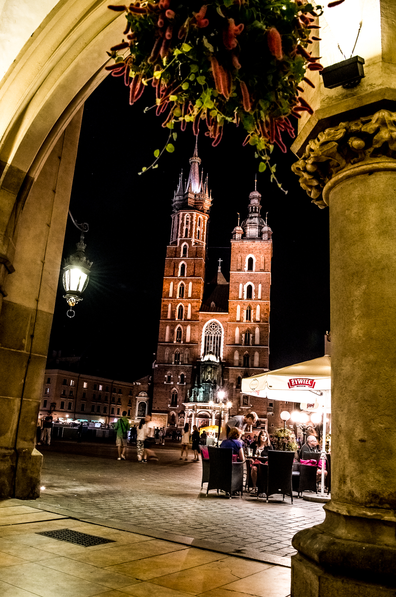 The Travel Hub Krakow-28.jpg